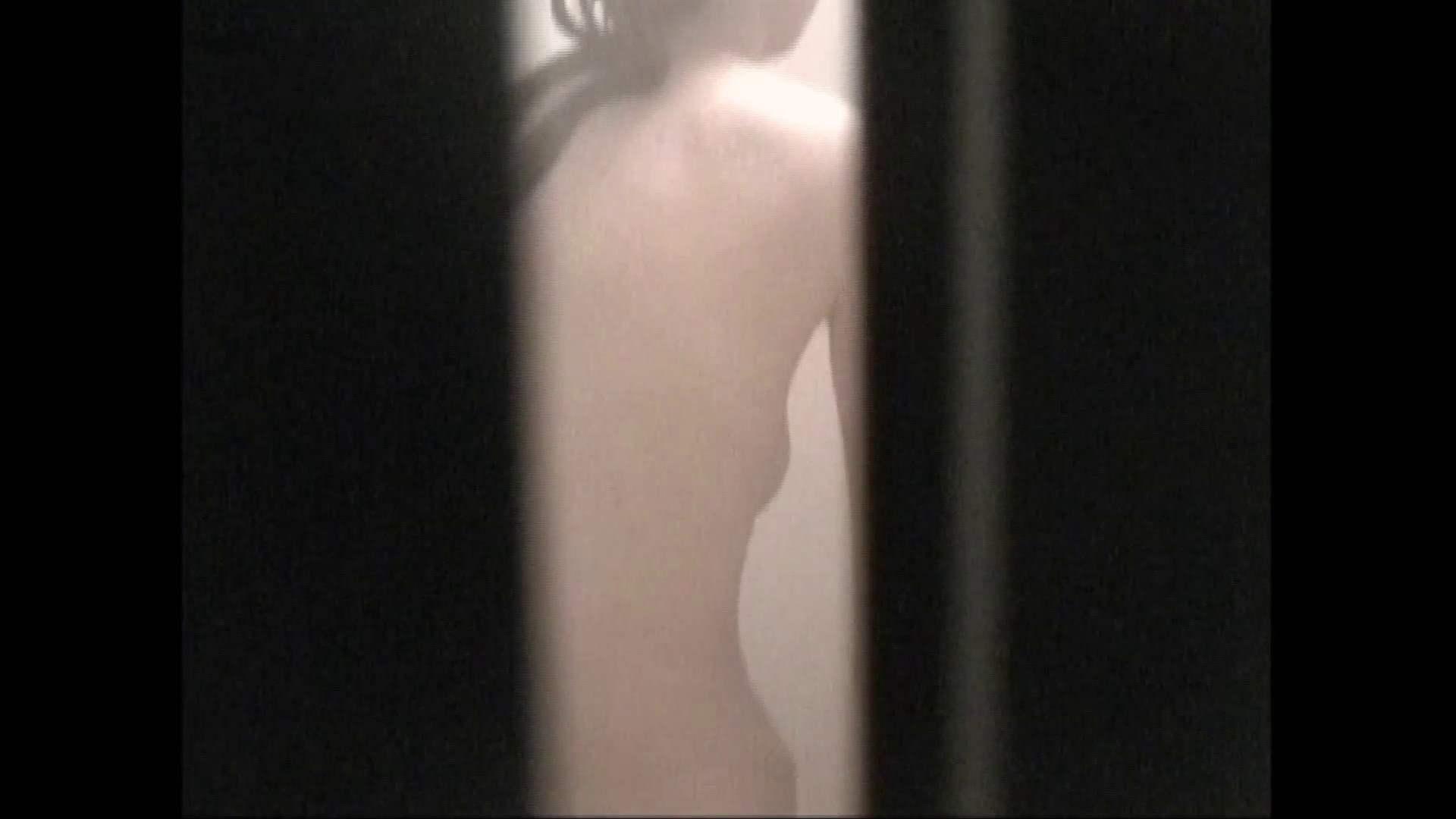 隙間からノゾク風呂 Vol.29 股をグイッとひらいて・・・。 エッチなOL  104枚 18