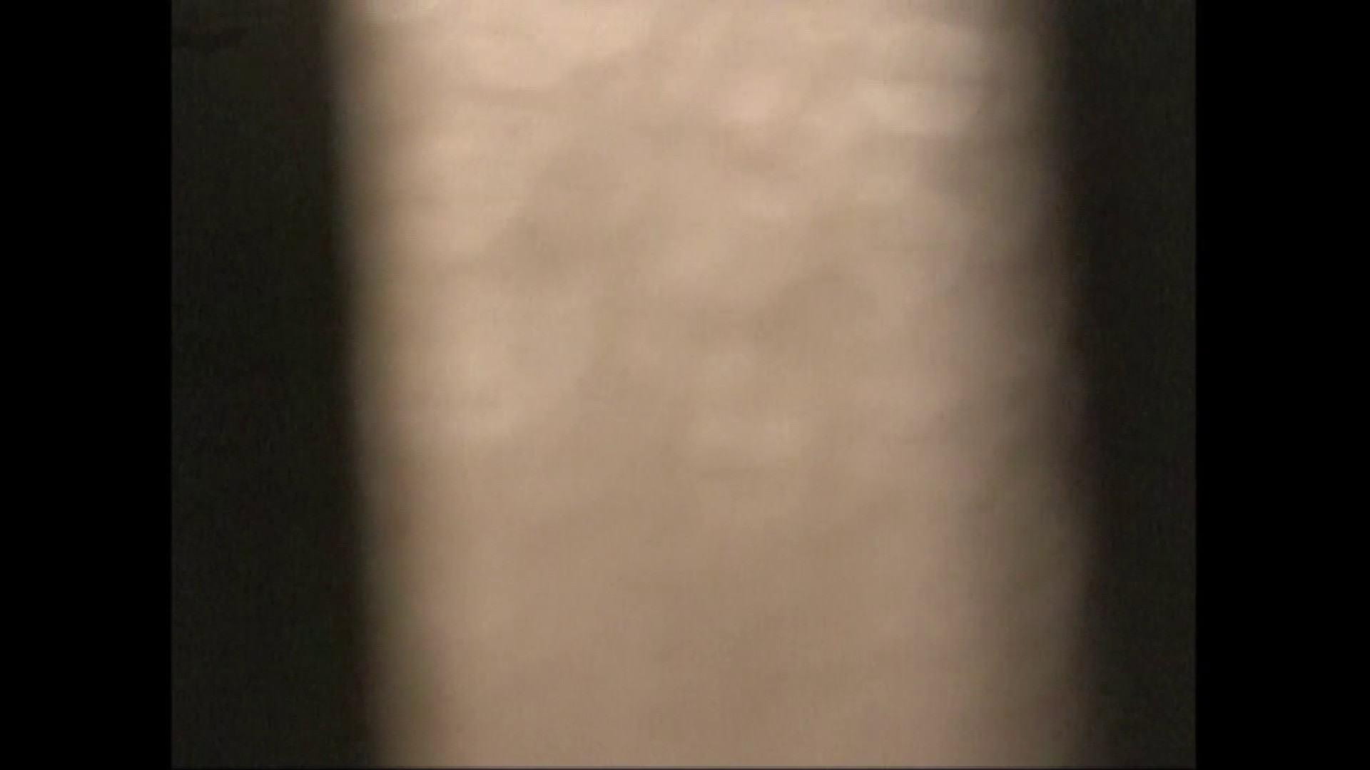 隙間からノゾク風呂 Vol.29 股をグイッとひらいて・・・。 エッチなOL   入浴シーン  104枚 31