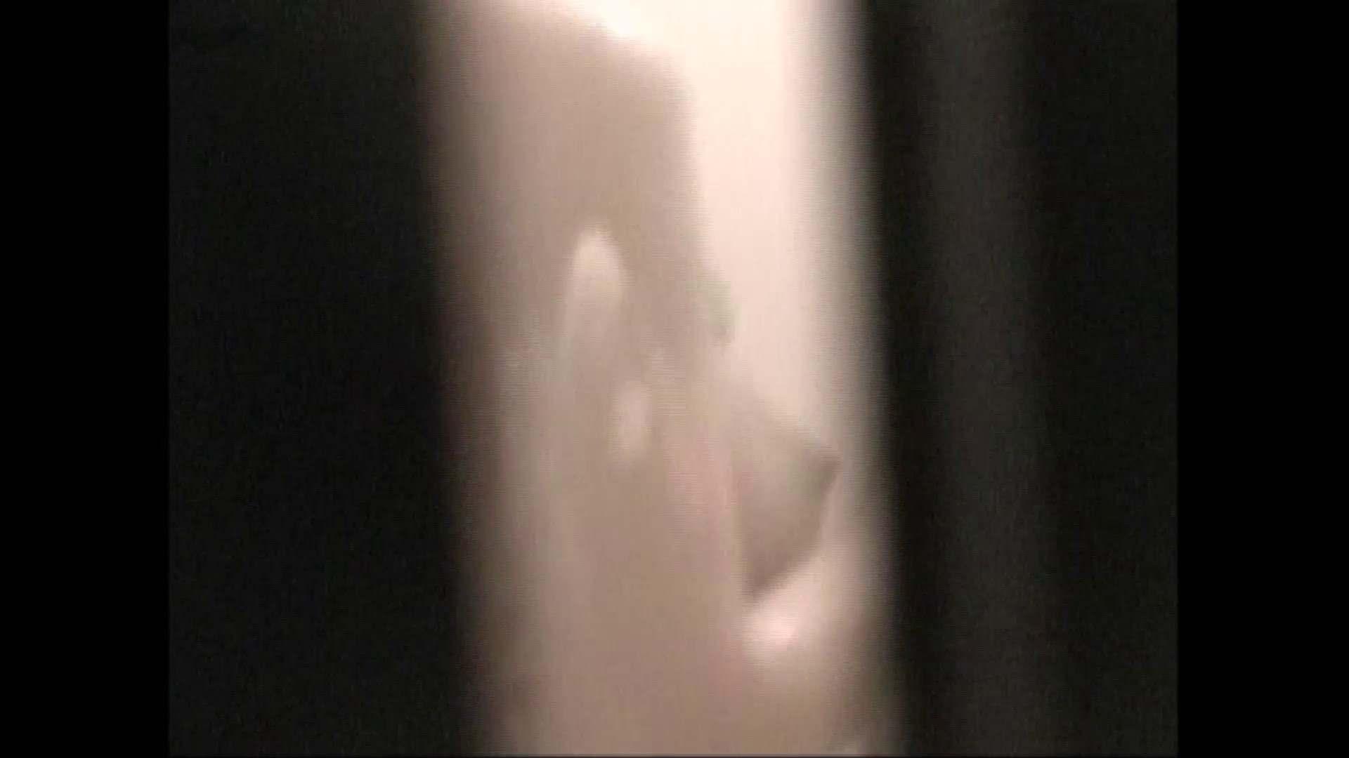 隙間からノゾク風呂 Vol.29 股をグイッとひらいて・・・。 エッチなOL  104枚 54