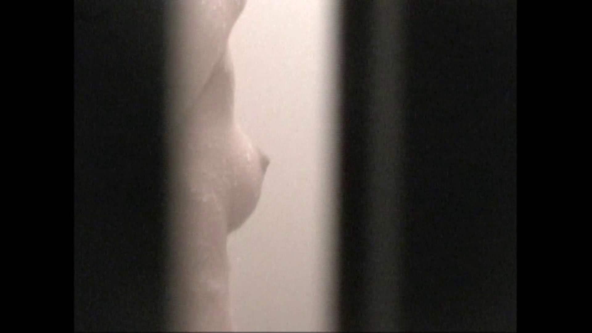 隙間からノゾク風呂 Vol.29 股をグイッとひらいて・・・。 エッチなOL   入浴シーン  104枚 89