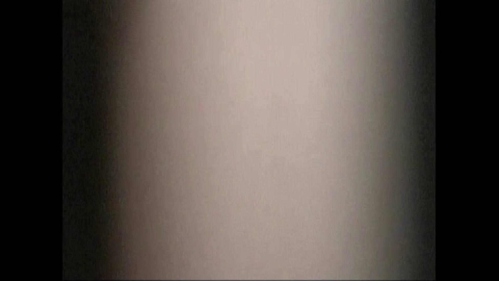 隙間からノゾク風呂 Vol.29 股をグイッとひらいて・・・。 エッチなOL  104枚 92
