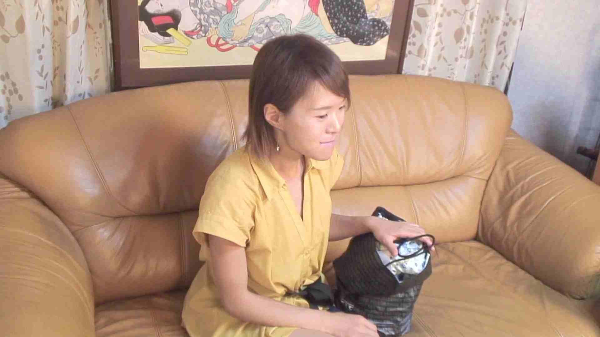 鬼才沖本監督作品 フェラしか出来ない女 フェラ ワレメ動画紹介 107枚 42