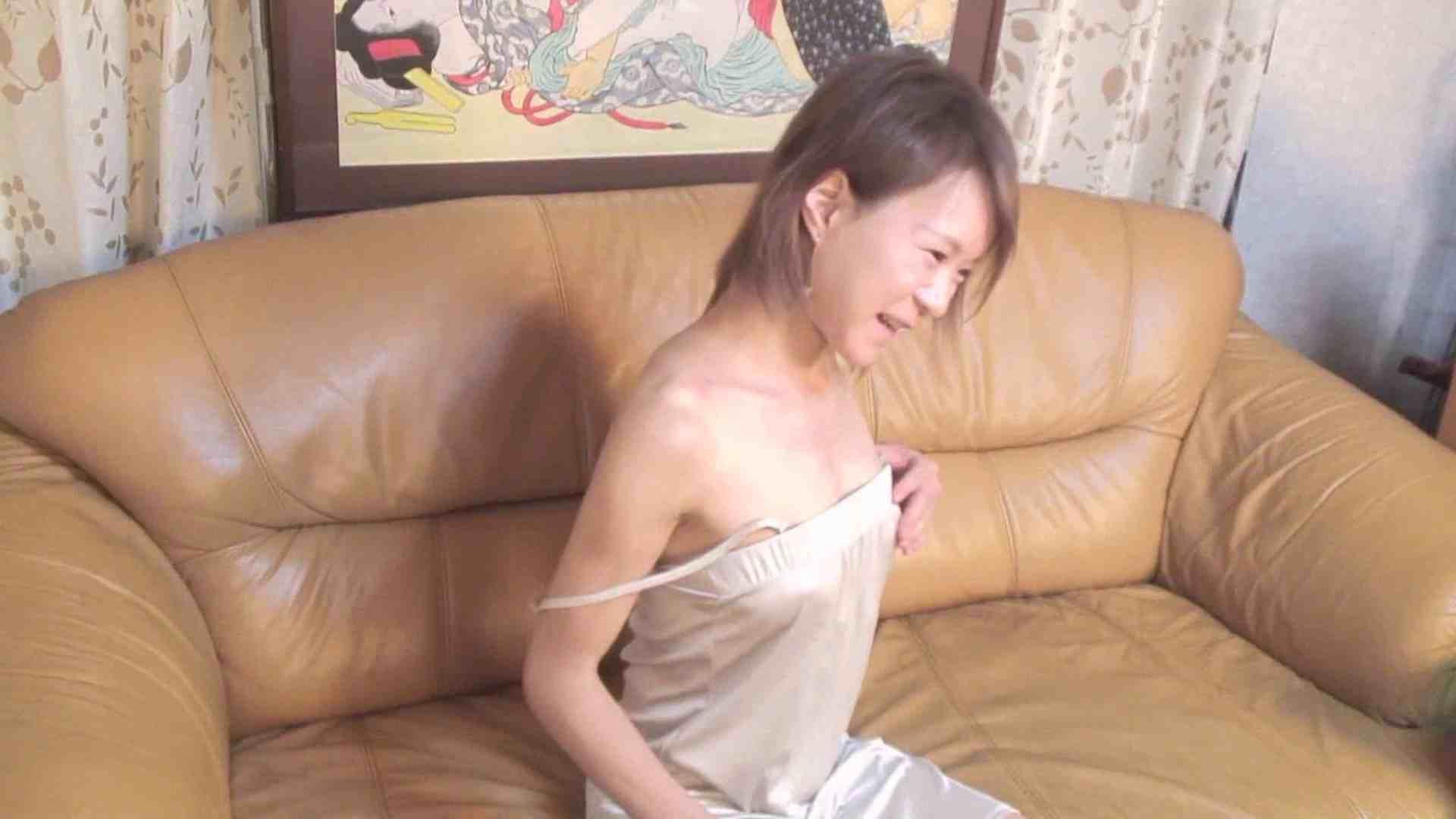 鬼才沖本監督作品 フェラしか出来ない女 アナル 戯れ無修正画像 107枚 47