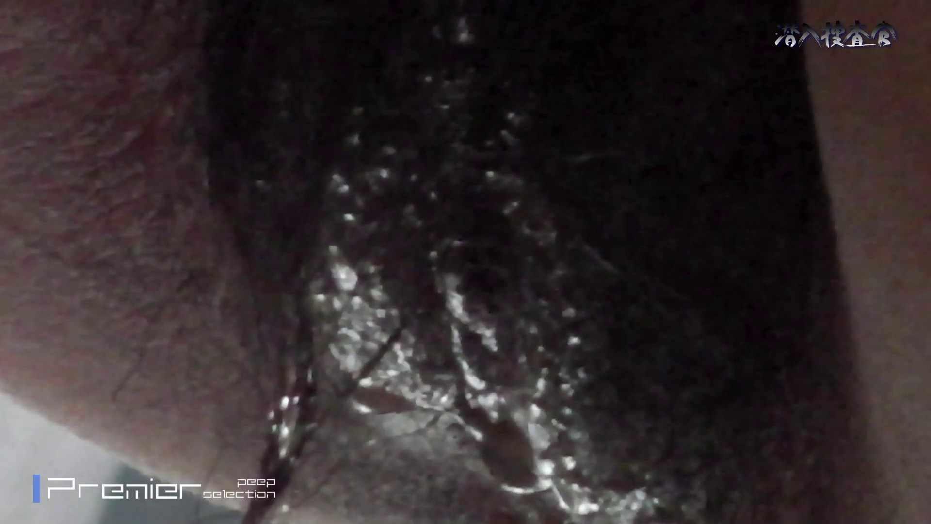 下からノゾム vol.038 どこまで近づけば気が済む?黄金に当たる 潜入 戯れ無修正画像 108枚 15