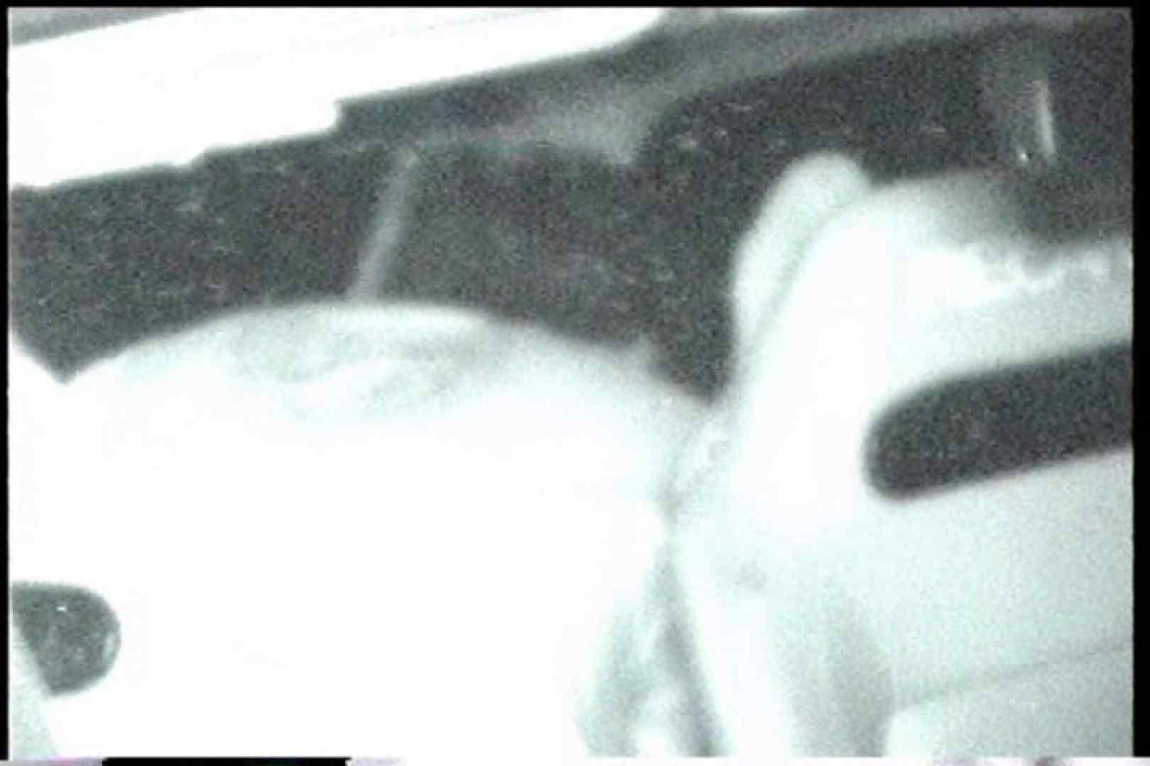 「充血監督」さんの深夜の運動会!! vol.168 フェラ | エッチなOL  112枚 1