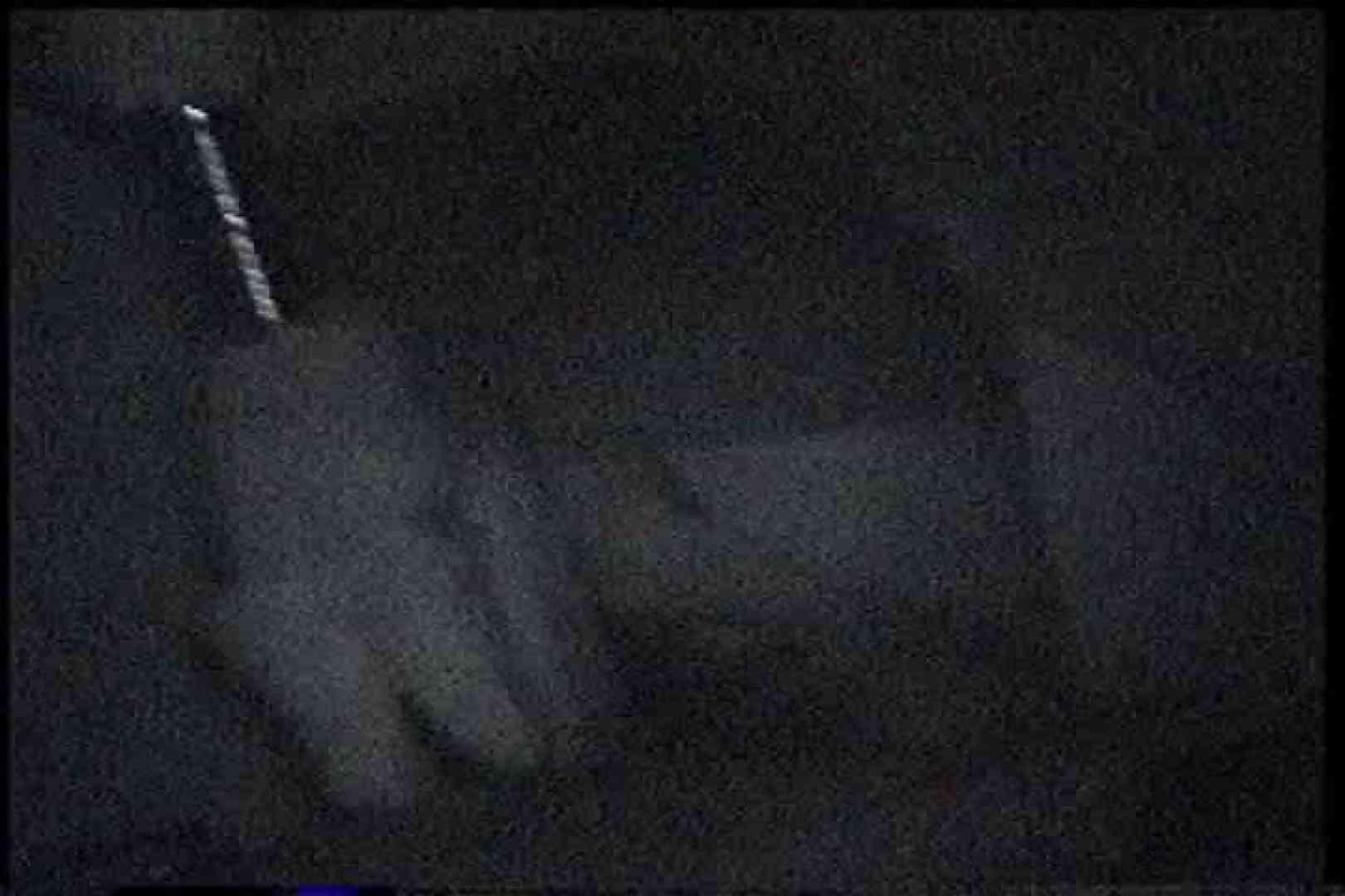 「充血監督」さんの深夜の運動会!! vol.168 フェラ | エッチなOL  112枚 15