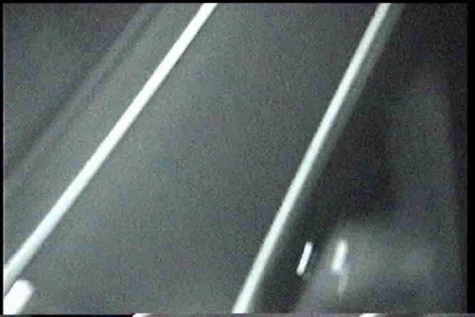 「充血監督」さんの深夜の運動会!! vol.168 フェラ  112枚 24