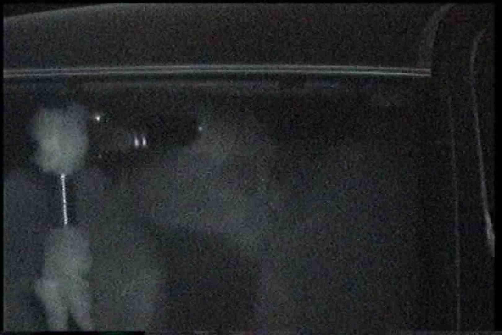 「充血監督」さんの深夜の運動会!! vol.168 フェラ | エッチなOL  112枚 25