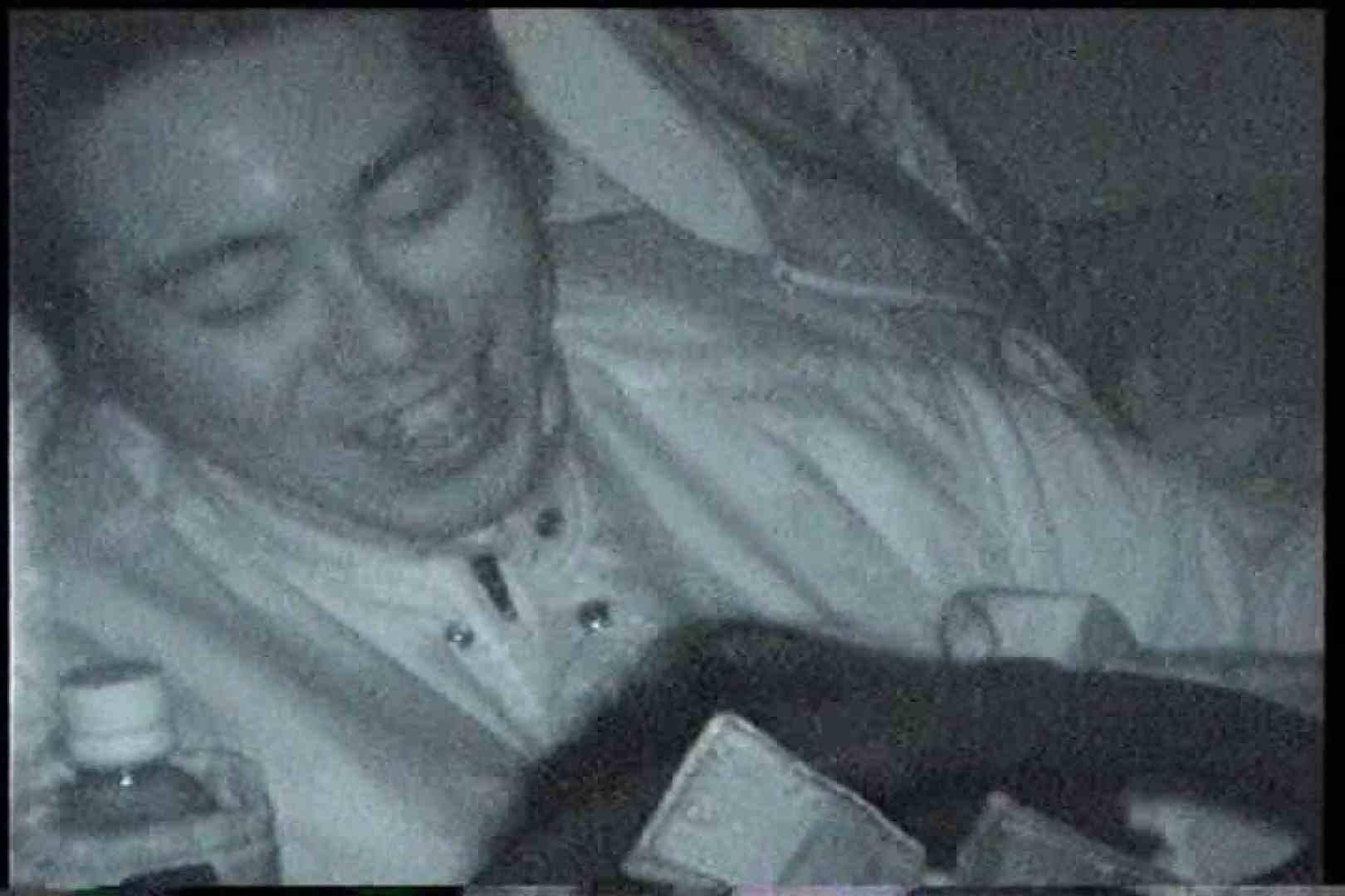 「充血監督」さんの深夜の運動会!! vol.168 フェラ  112枚 28