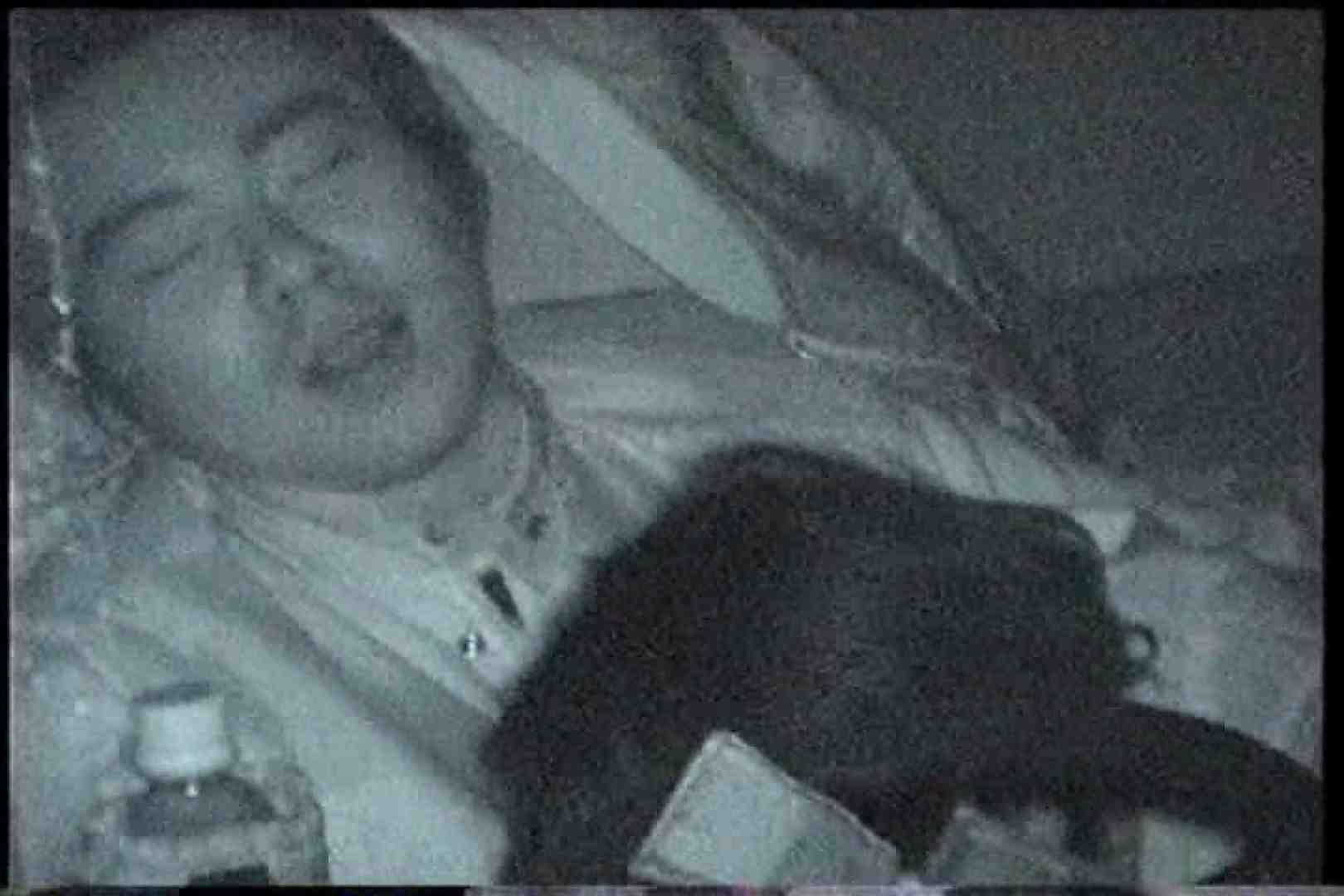 「充血監督」さんの深夜の運動会!! vol.168 フェラ  112枚 30