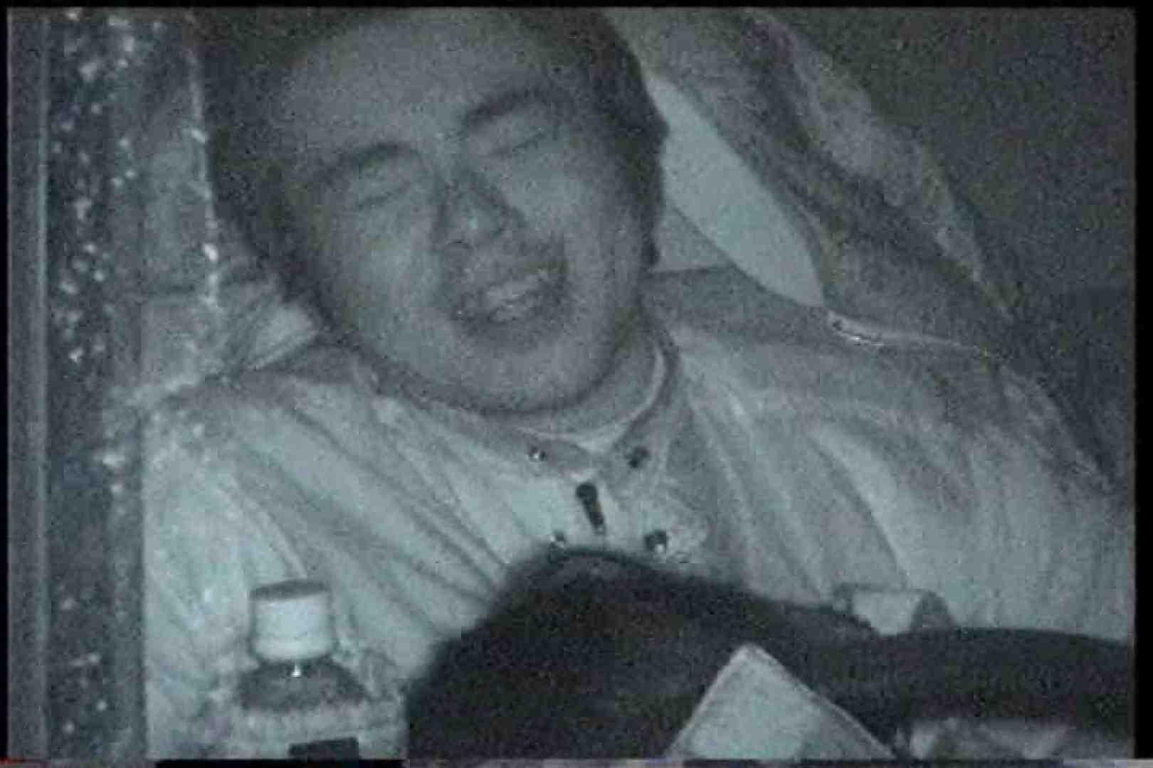 「充血監督」さんの深夜の運動会!! vol.168 フェラ  112枚 32