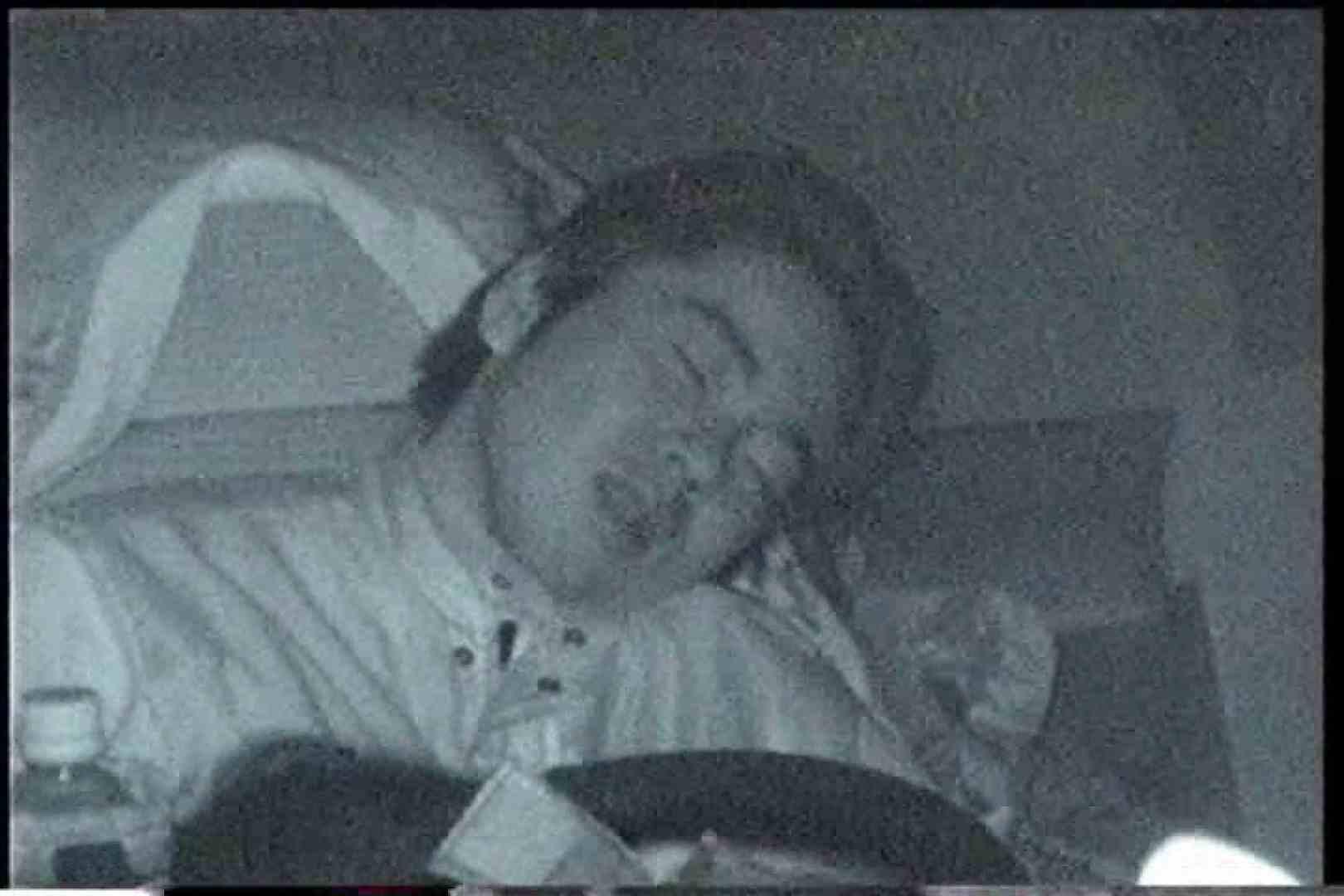 「充血監督」さんの深夜の運動会!! vol.168 フェラ | エッチなOL  112枚 35