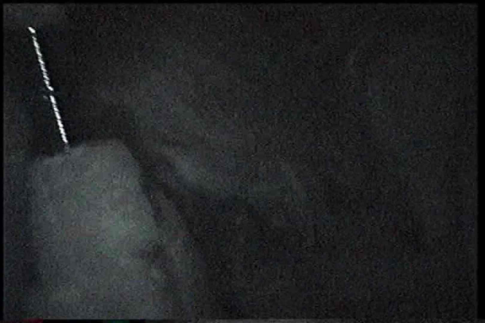 「充血監督」さんの深夜の運動会!! vol.168 フェラ | エッチなOL  112枚 71