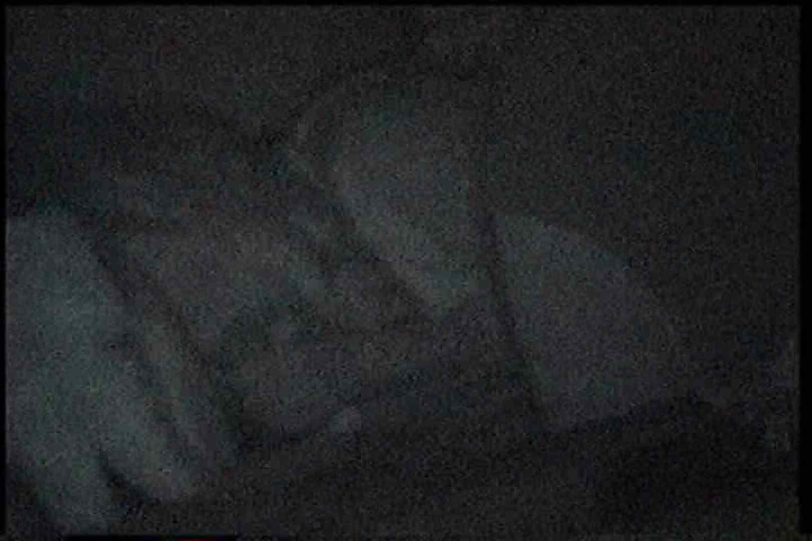 「充血監督」さんの深夜の運動会!! vol.168 フェラ  112枚 78