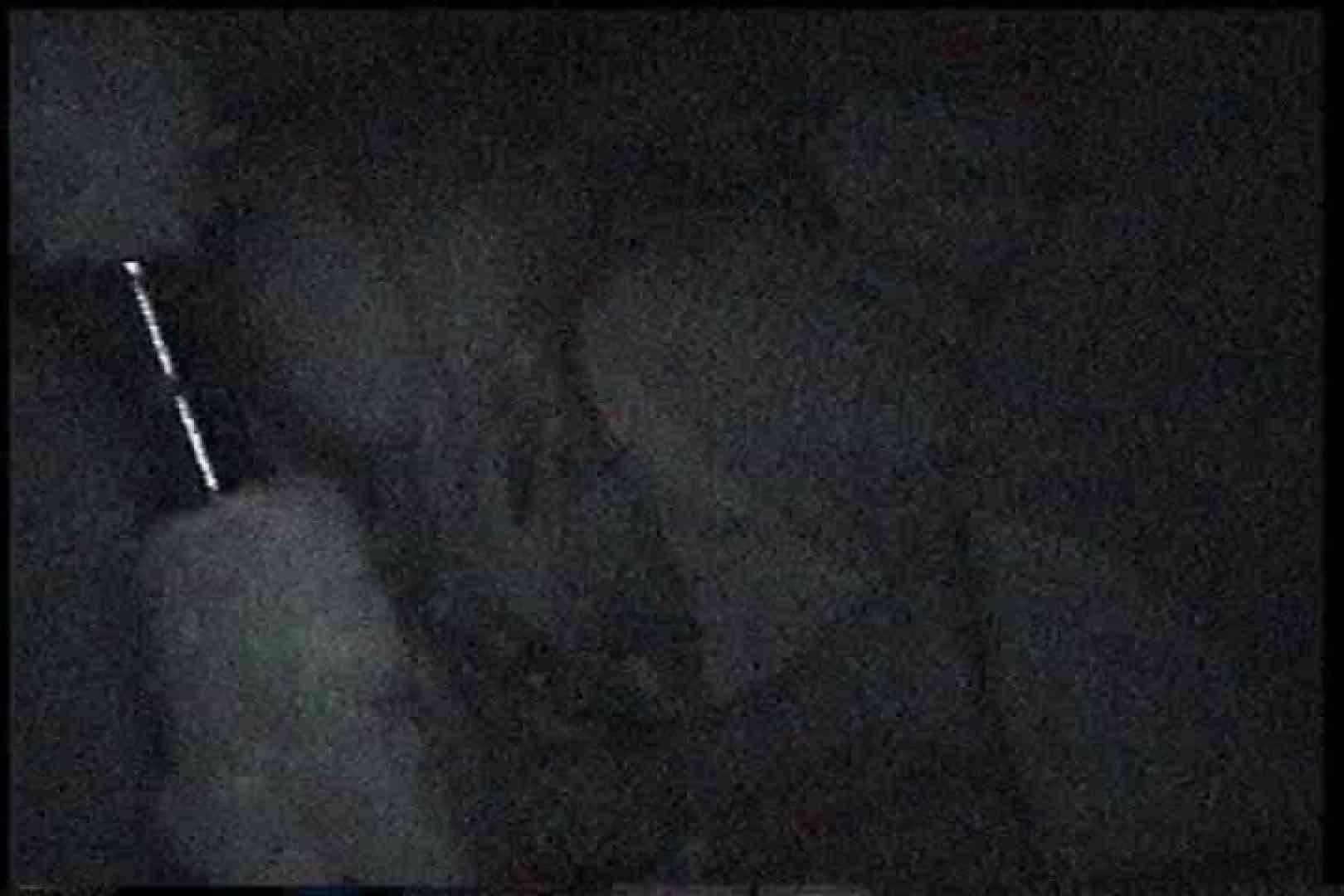 「充血監督」さんの深夜の運動会!! vol.168 フェラ | エッチなOL  112枚 81