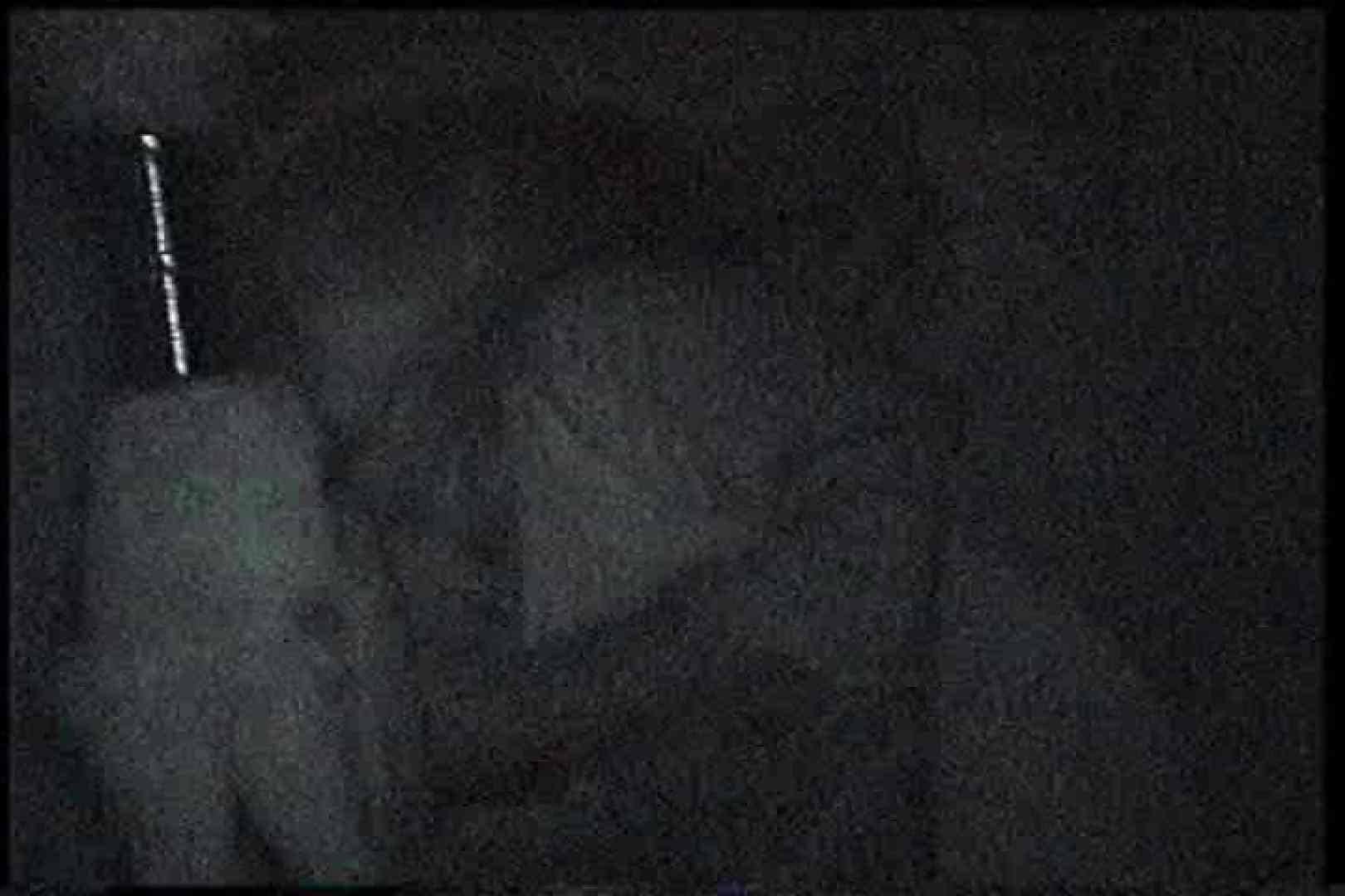 「充血監督」さんの深夜の運動会!! vol.168 フェラ | エッチなOL  112枚 85