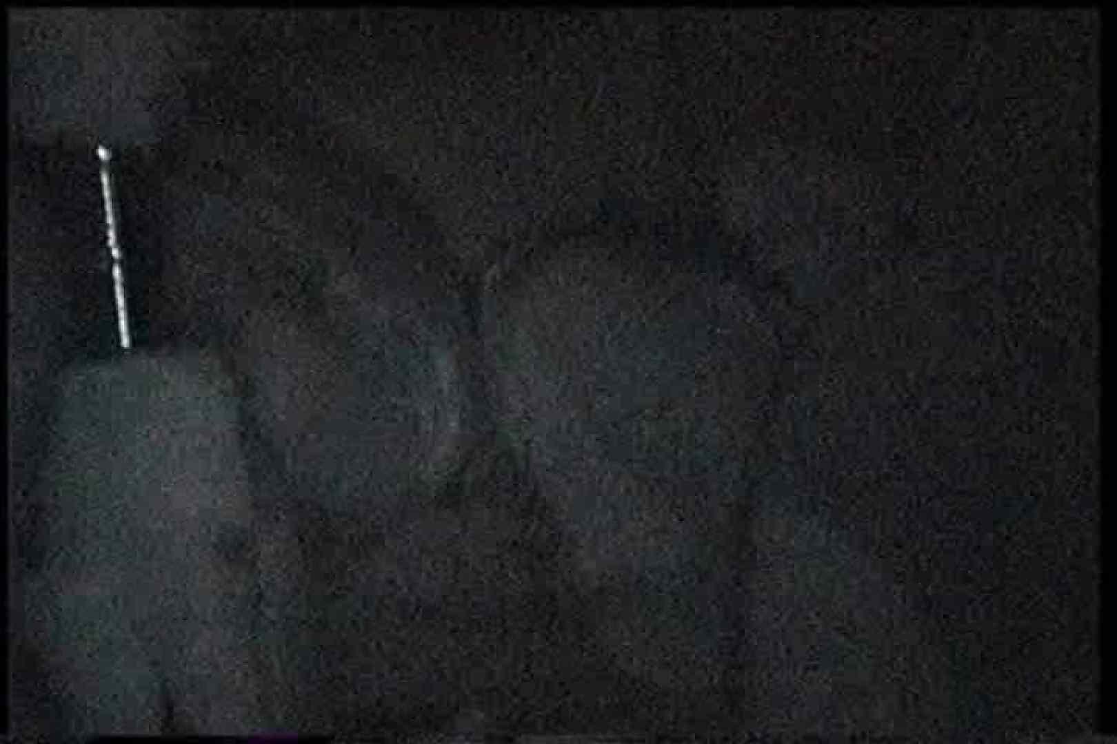 「充血監督」さんの深夜の運動会!! vol.168 フェラ  112枚 86