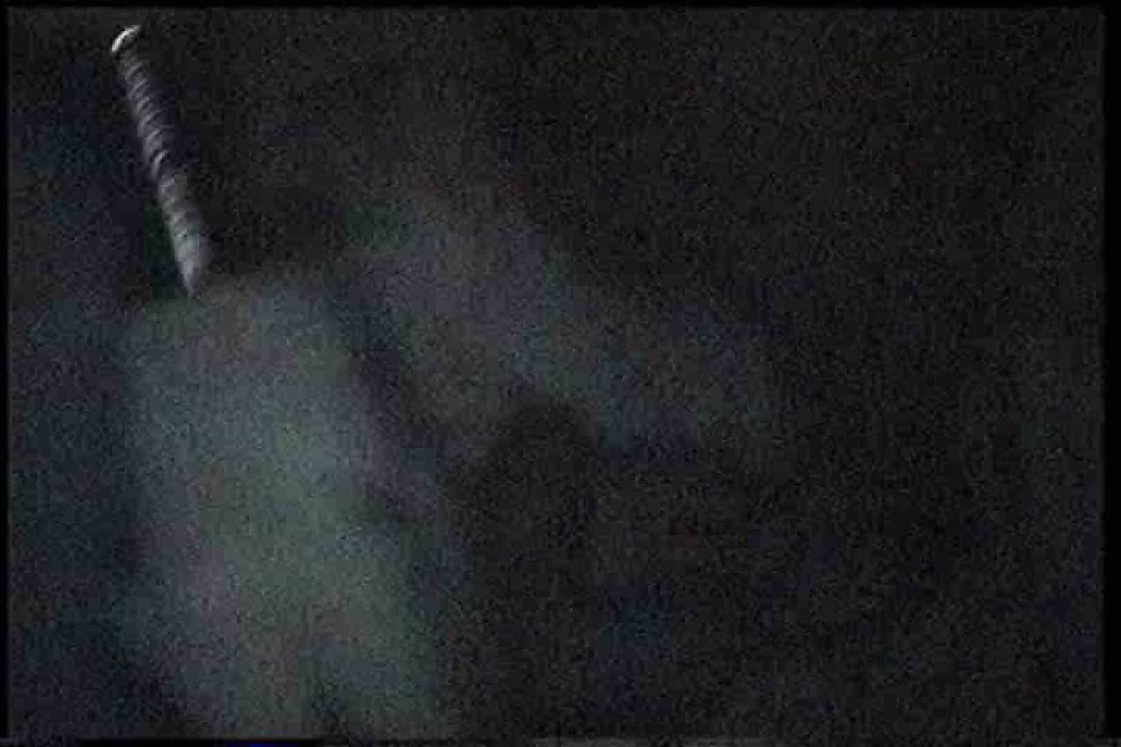 「充血監督」さんの深夜の運動会!! vol.168 フェラ | エッチなOL  112枚 91