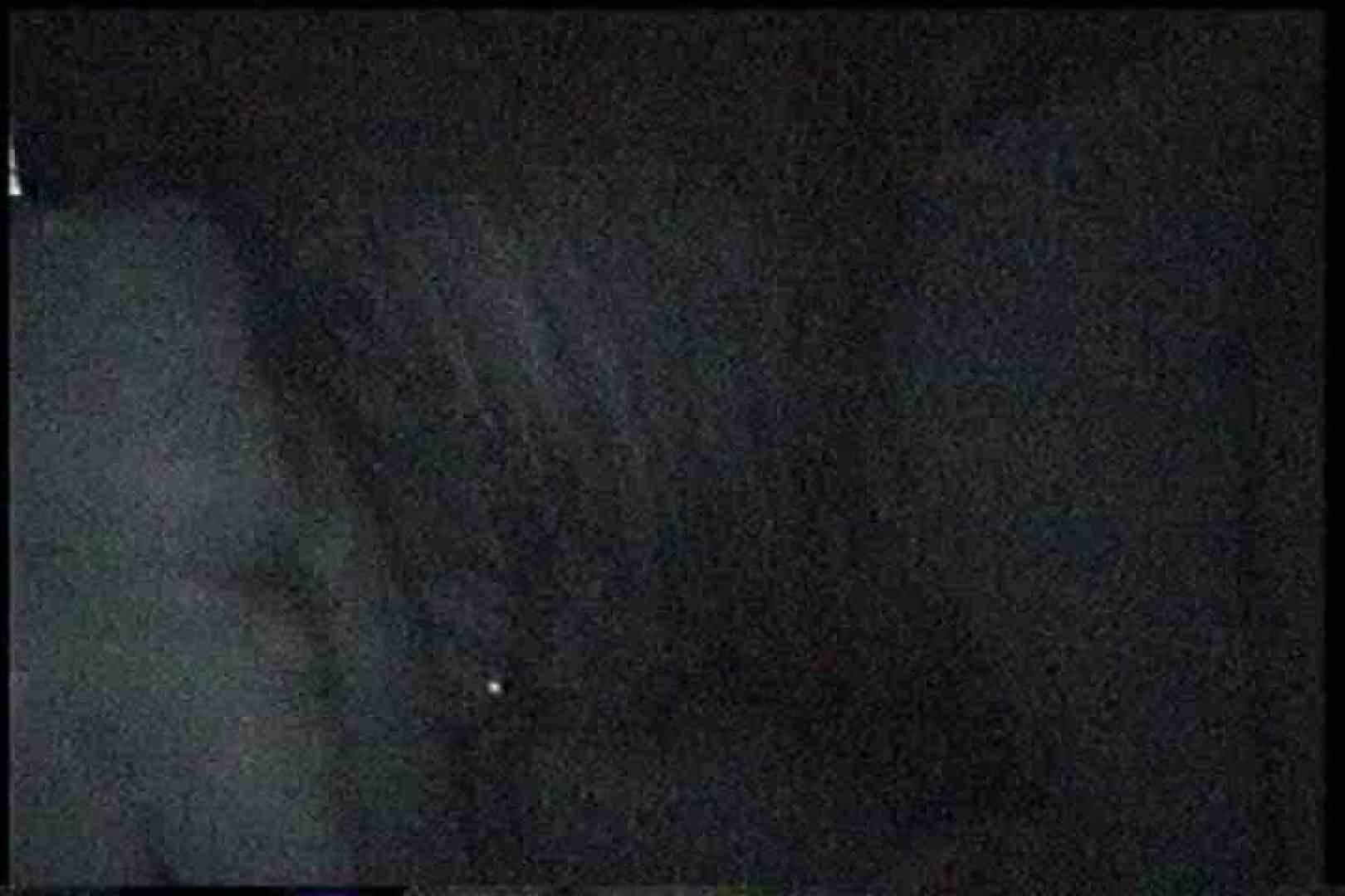 「充血監督」さんの深夜の運動会!! vol.168 フェラ | エッチなOL  112枚 97