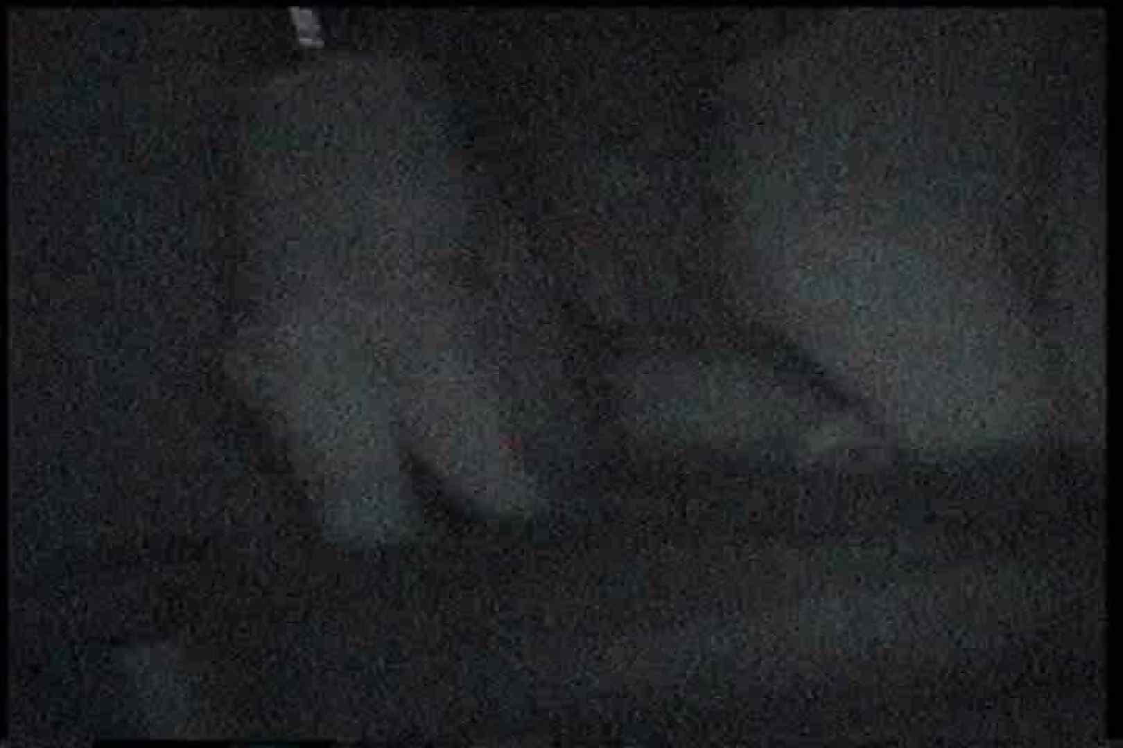 「充血監督」さんの深夜の運動会!! vol.168 フェラ  112枚 98