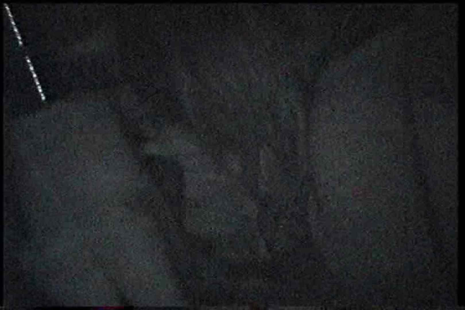 「充血監督」さんの深夜の運動会!! vol.168 フェラ  112枚 106