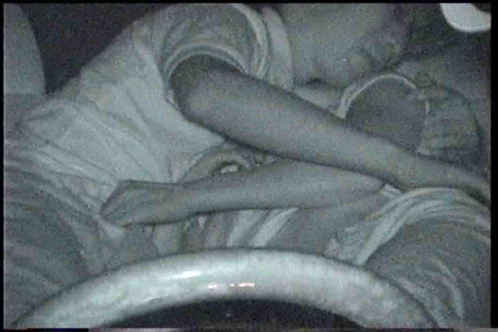 「充血監督」さんの深夜の運動会!! vol.170 手マン最高 おまんこ無修正動画無料 90枚 2