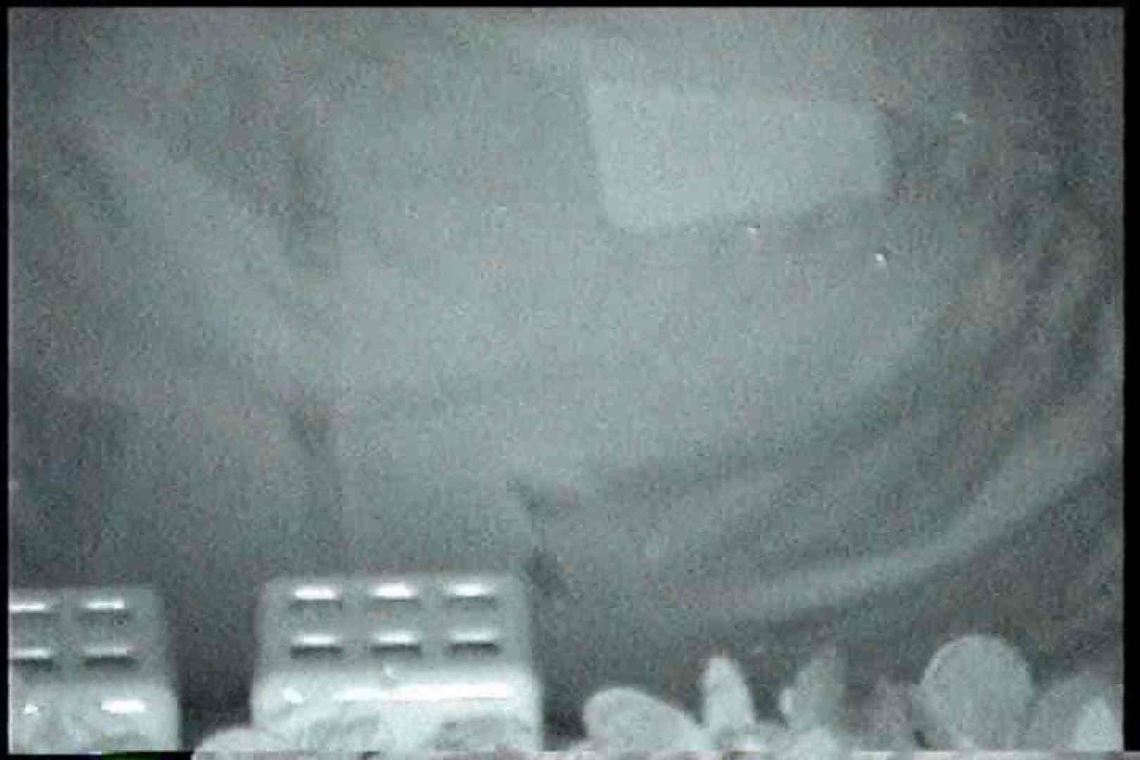 「充血監督」さんの深夜の運動会!! vol.170 手マン最高 おまんこ無修正動画無料 90枚 26