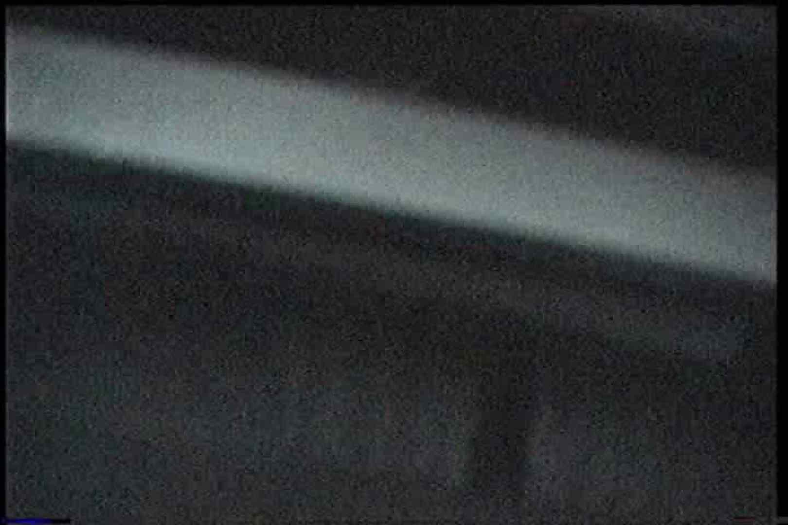 「充血監督」さんの深夜の運動会!! vol.180 車 ワレメ無修正動画無料 91枚 77