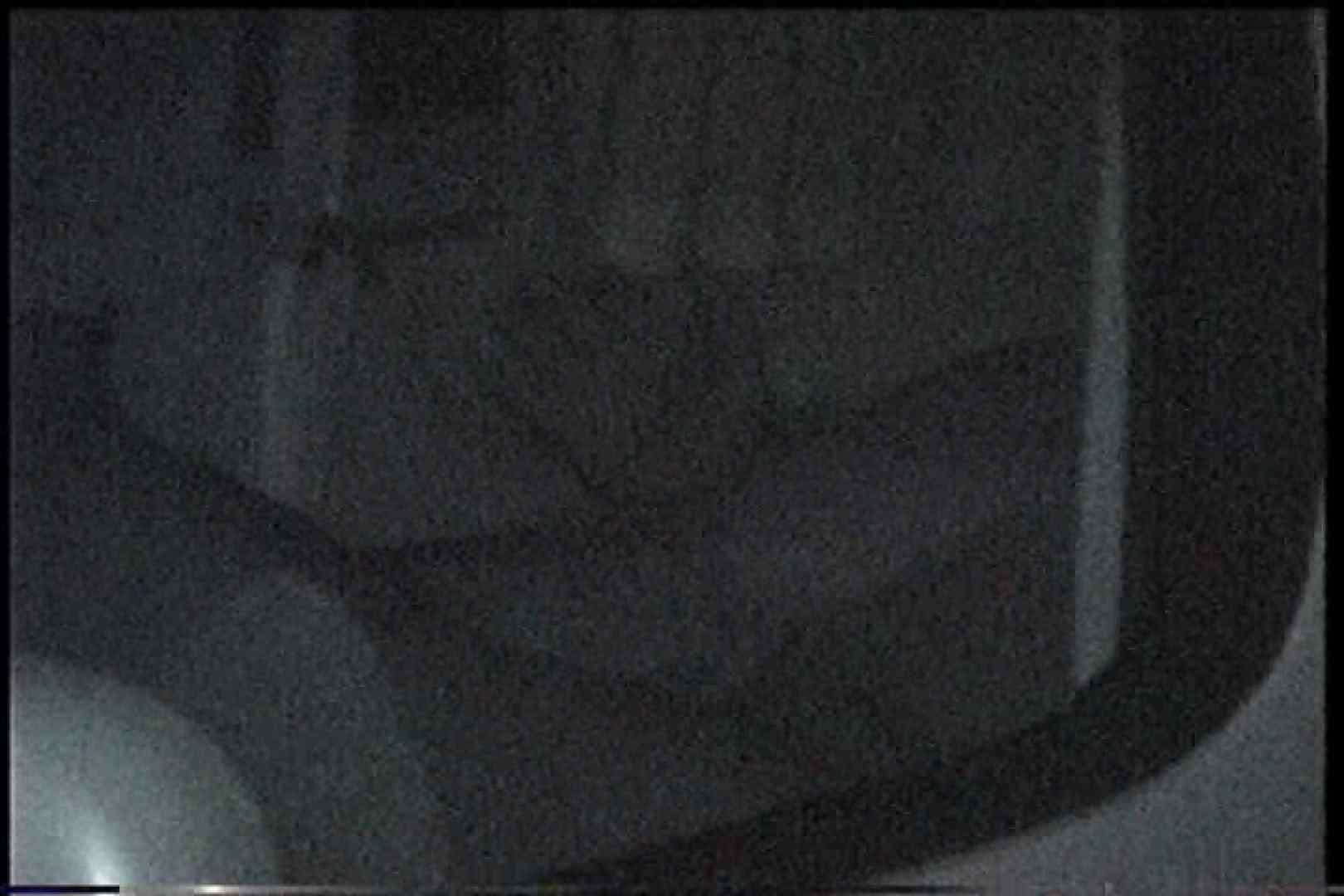 「充血監督」さんの深夜の運動会!! vol.180 車 ワレメ無修正動画無料 91枚 80