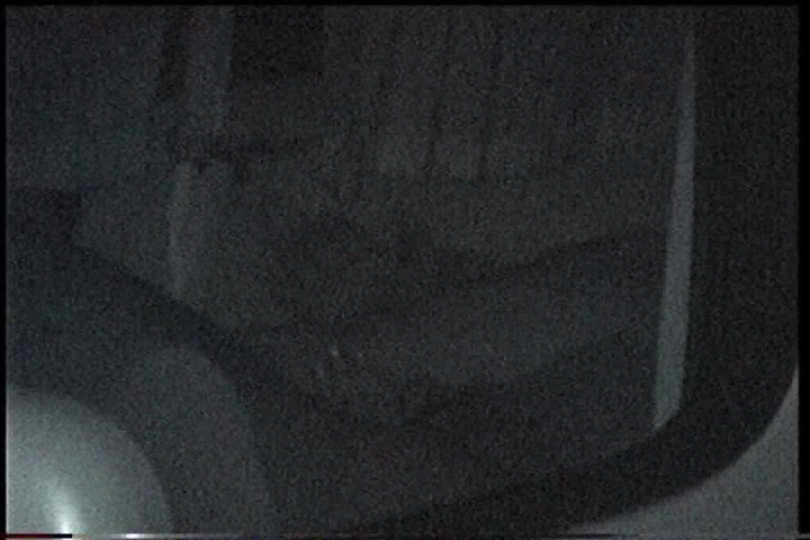 「充血監督」さんの深夜の運動会!! vol.180 カップル   エッチなOL  91枚 82