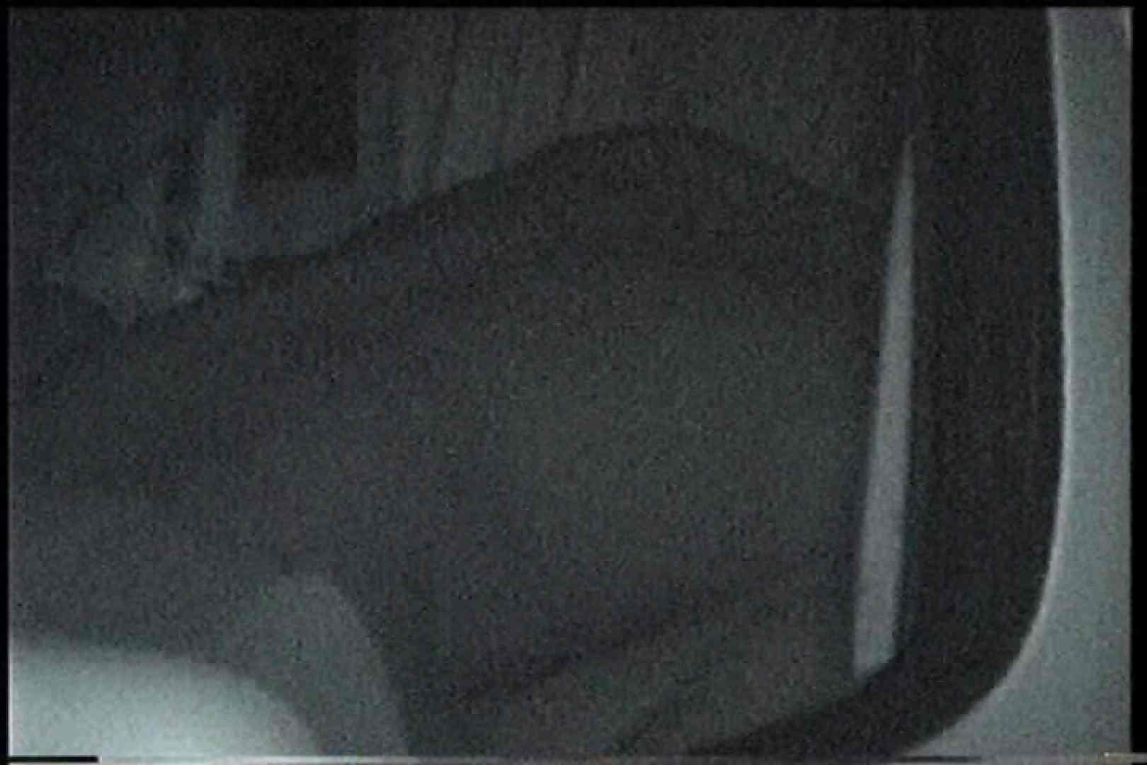 「充血監督」さんの深夜の運動会!! vol.180 車 ワレメ無修正動画無料 91枚 83