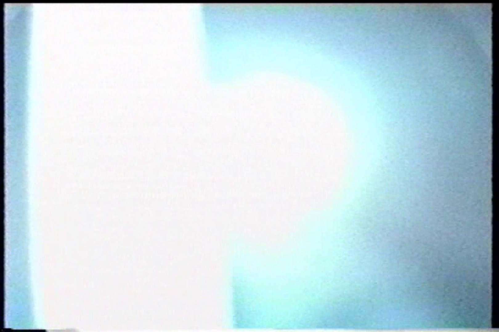 「充血監督」さんの深夜の運動会!! vol.212 エッチなOL  88枚 10