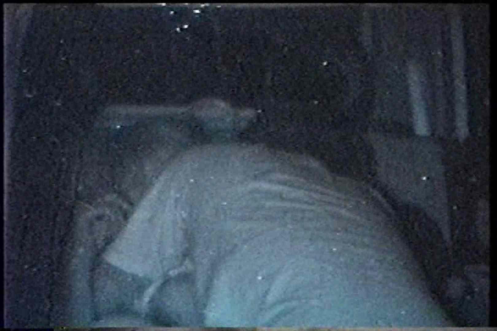 「充血監督」さんの深夜の運動会!! vol.212 クンニをクンクン 濡れ場動画紹介 88枚 13