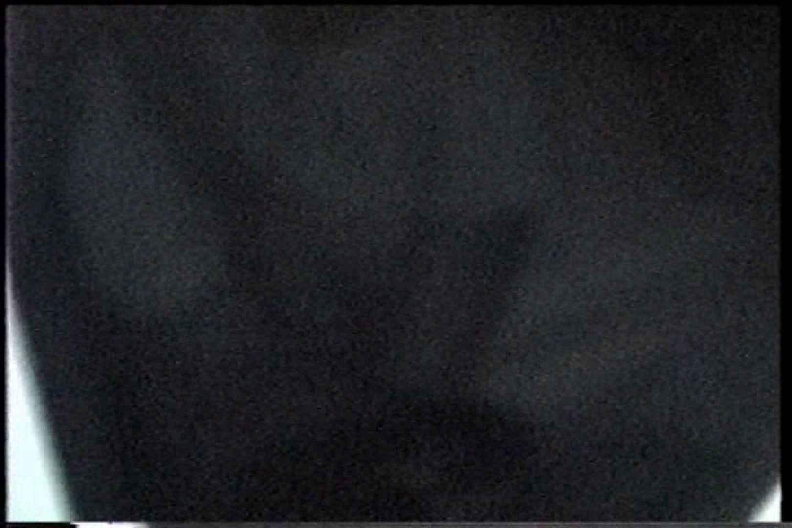 「充血監督」さんの深夜の運動会!! vol.212 チクビ オマンコ動画キャプチャ 88枚 74