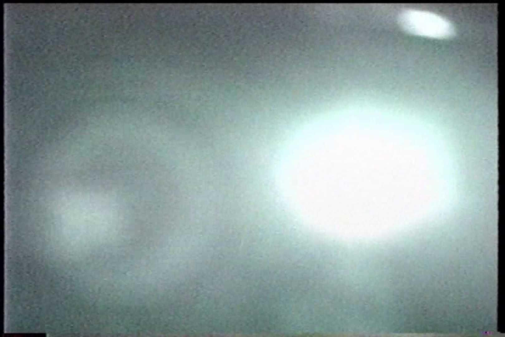 「充血監督」さんの深夜の運動会!! vol.212 クンニをクンクン 濡れ場動画紹介 88枚 78