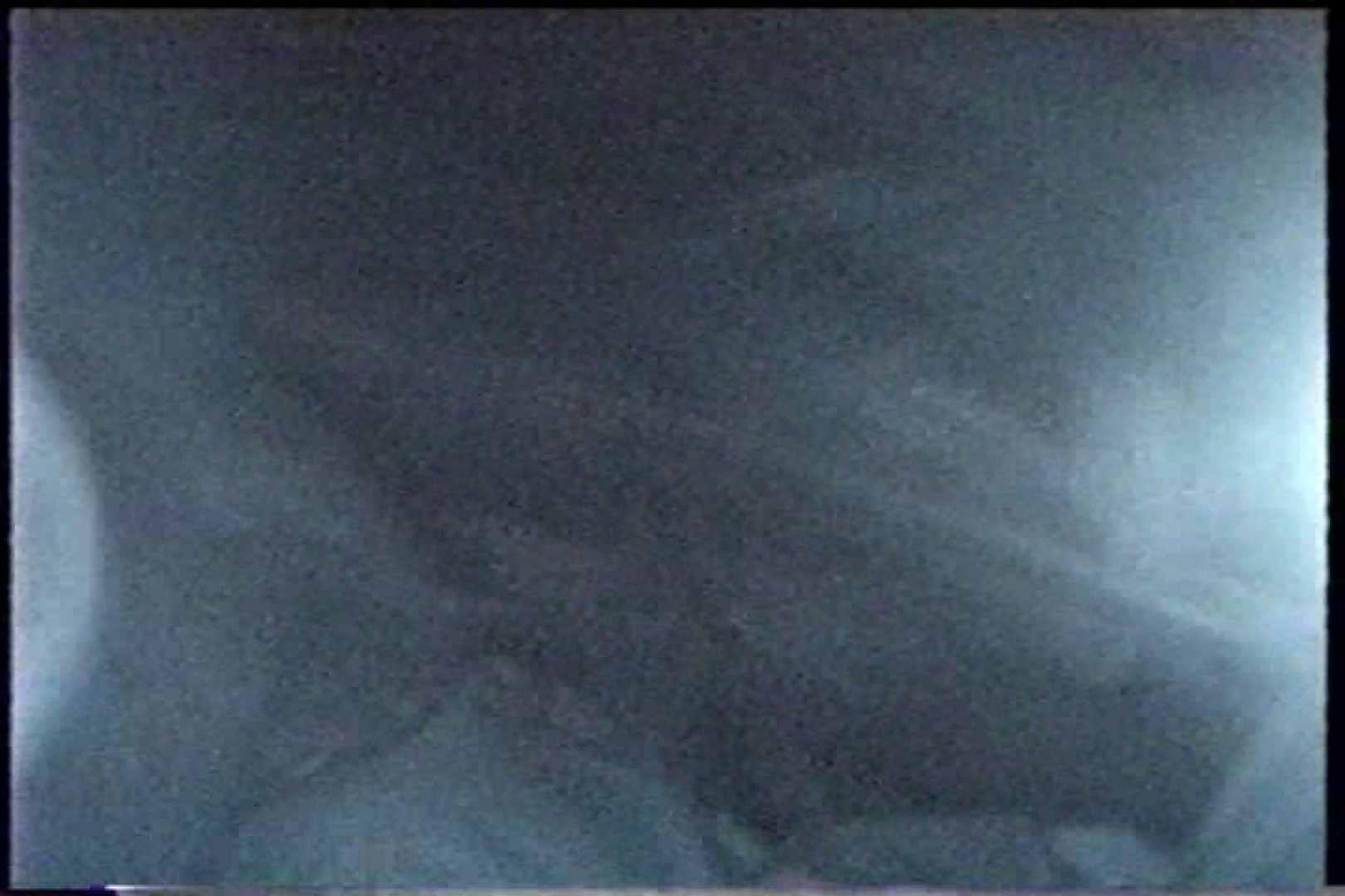 「充血監督」さんの深夜の運動会!! vol.212 クンニをクンクン 濡れ場動画紹介 88枚 88