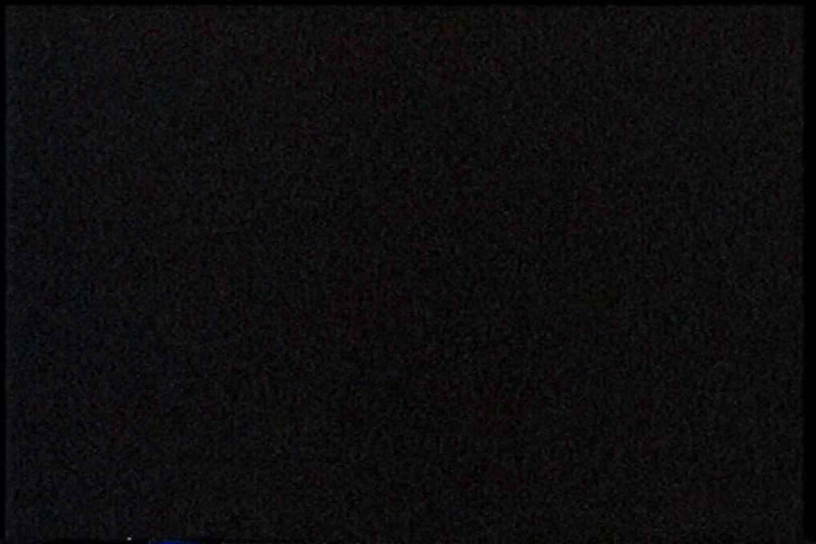 「充血監督」さんの深夜の運動会!! vol.228 エッチなOL  96枚 18
