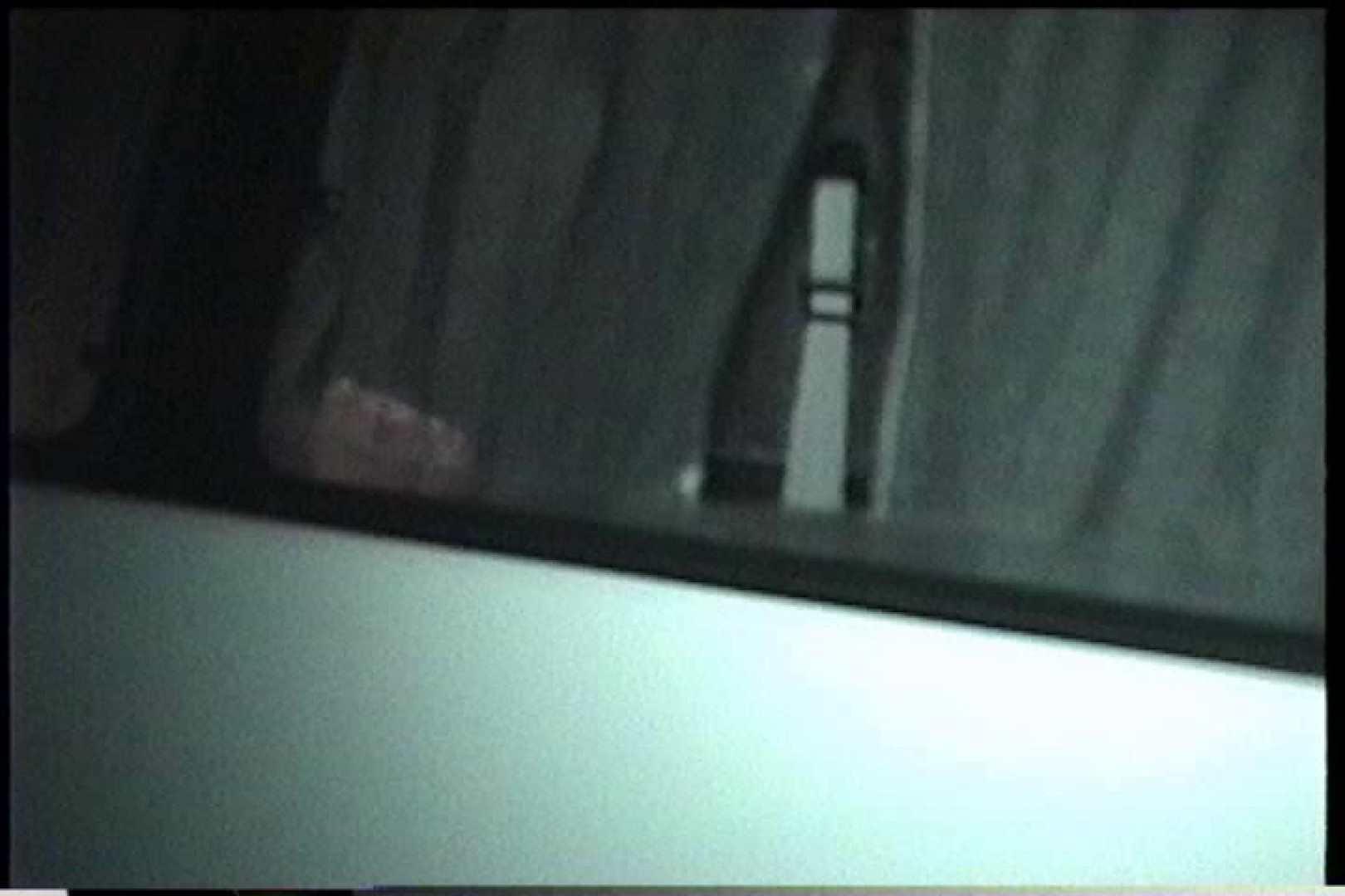 「充血監督」さんの深夜の運動会!! vol.228 カップル エロ画像 96枚 57
