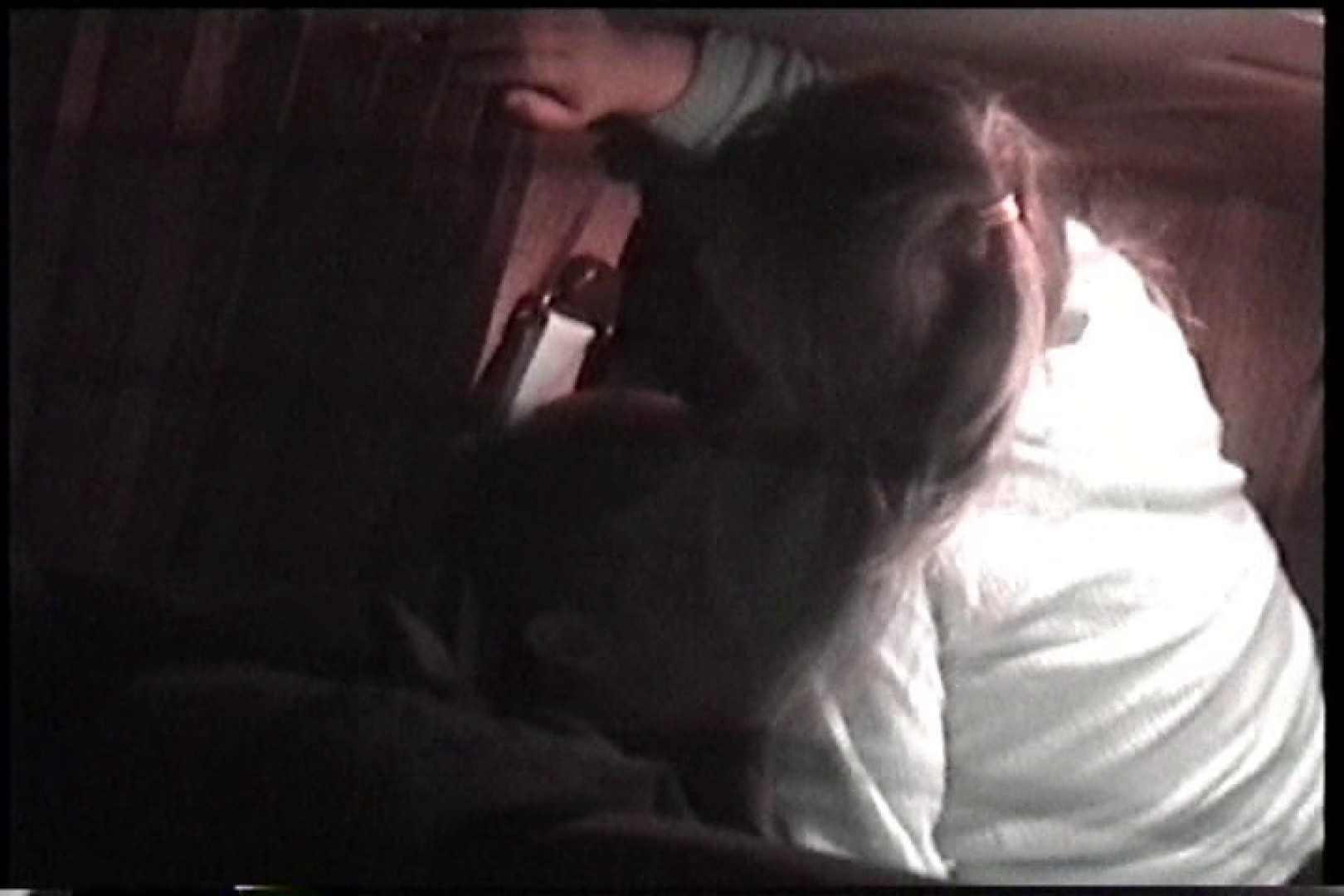 「充血監督」さんの深夜の運動会!! vol.228 カップル エロ画像 96枚 93