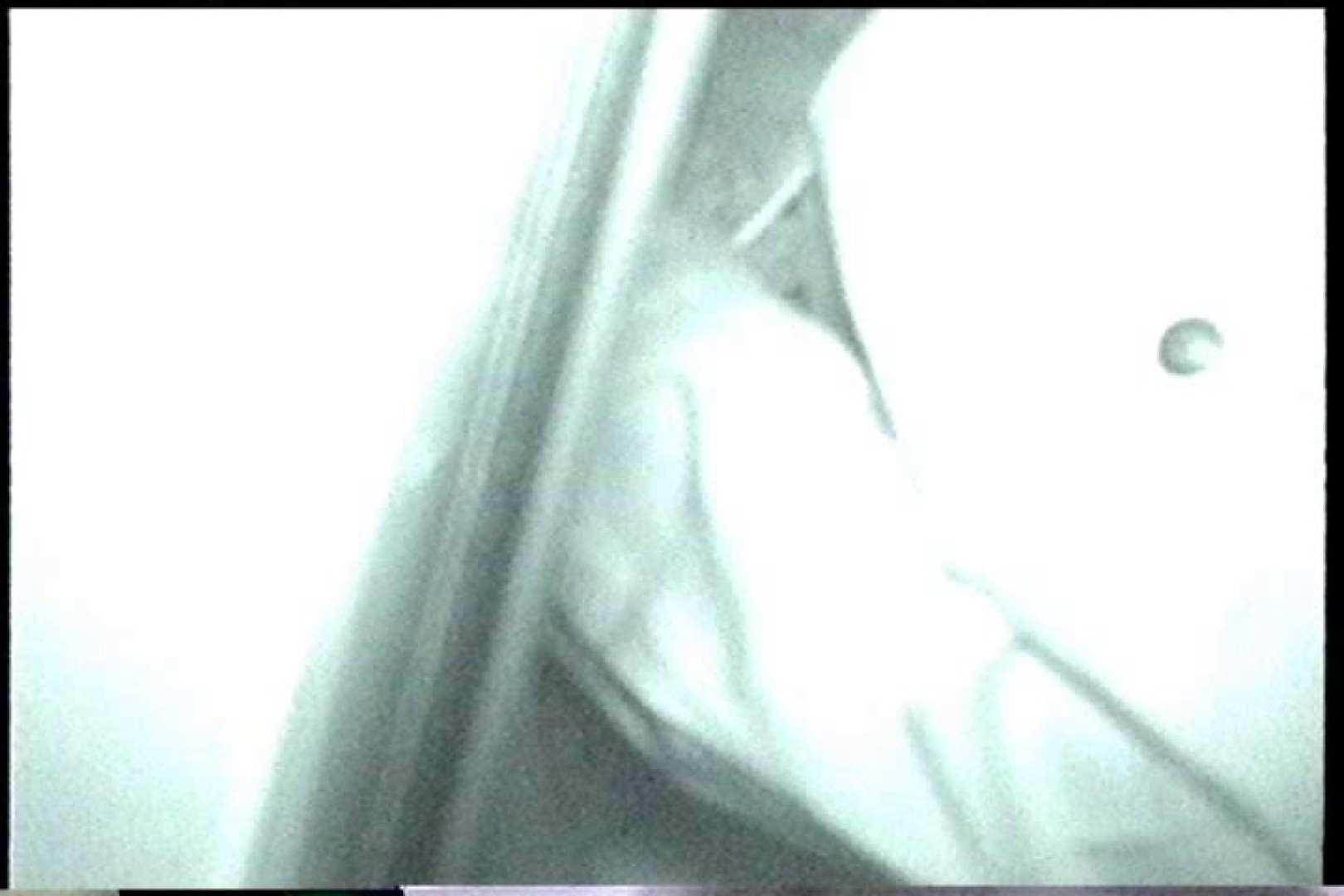 「充血監督」さんの深夜の運動会!! vol.230 エッチなOL | カップル  84枚 10