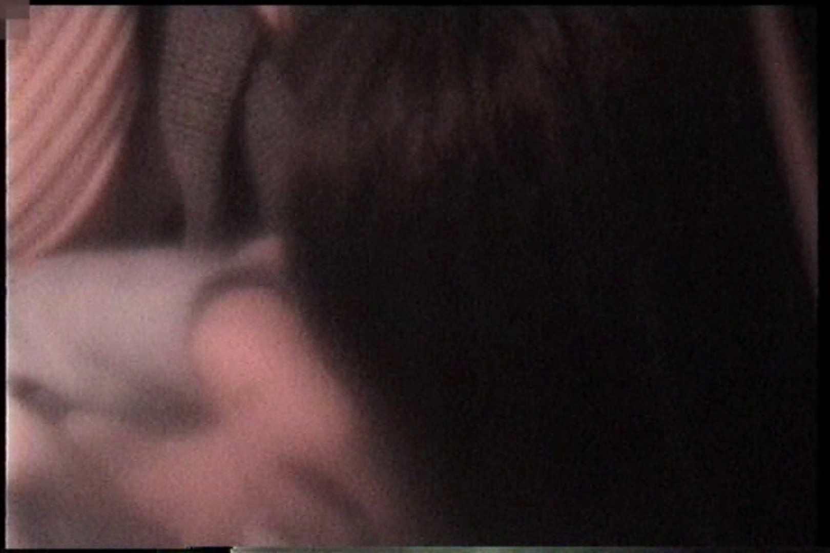「充血監督」さんの深夜の運動会!! vol.230 エッチなOL | カップル  84枚 43
