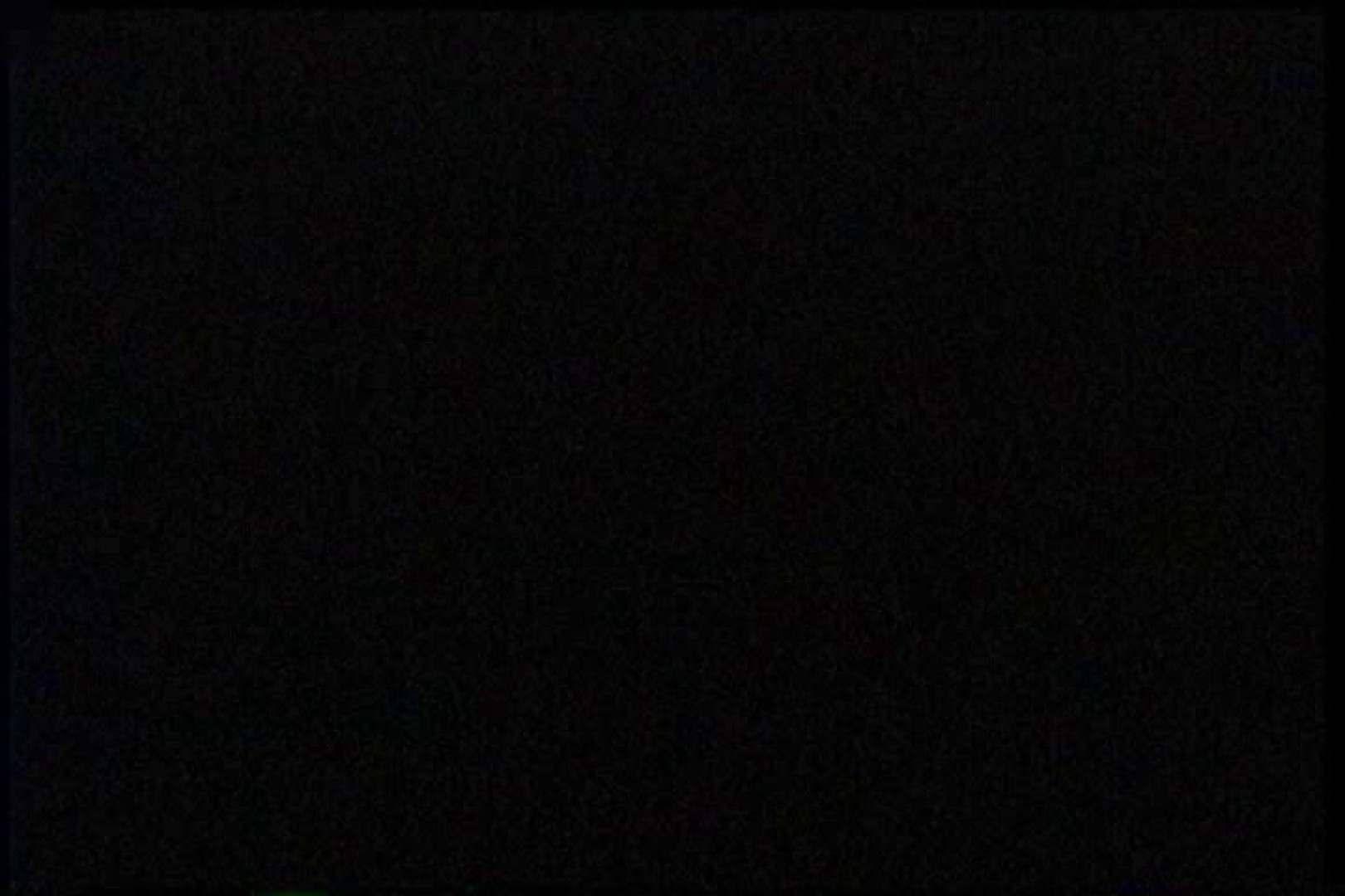 「充血監督」さんの深夜の運動会!! vol.230 おっぱい ぱこり動画紹介 84枚 44