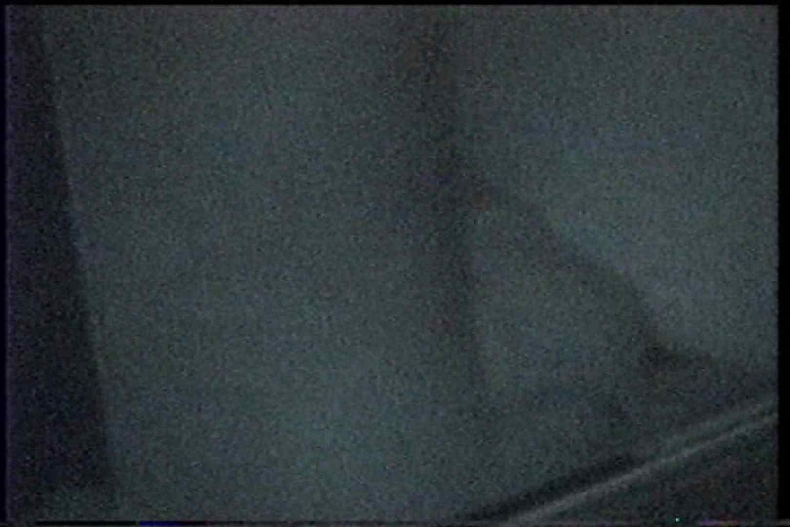 「充血監督」さんの深夜の運動会!! vol.241 カップル | エッチなOL  92枚 81
