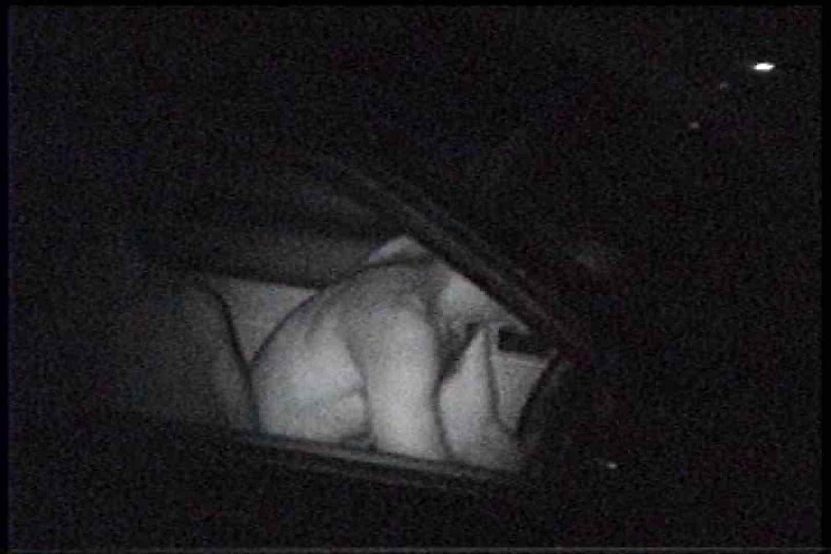 「充血監督」さんの深夜の運動会!! vol.249 エッチなOL   0  94枚 17