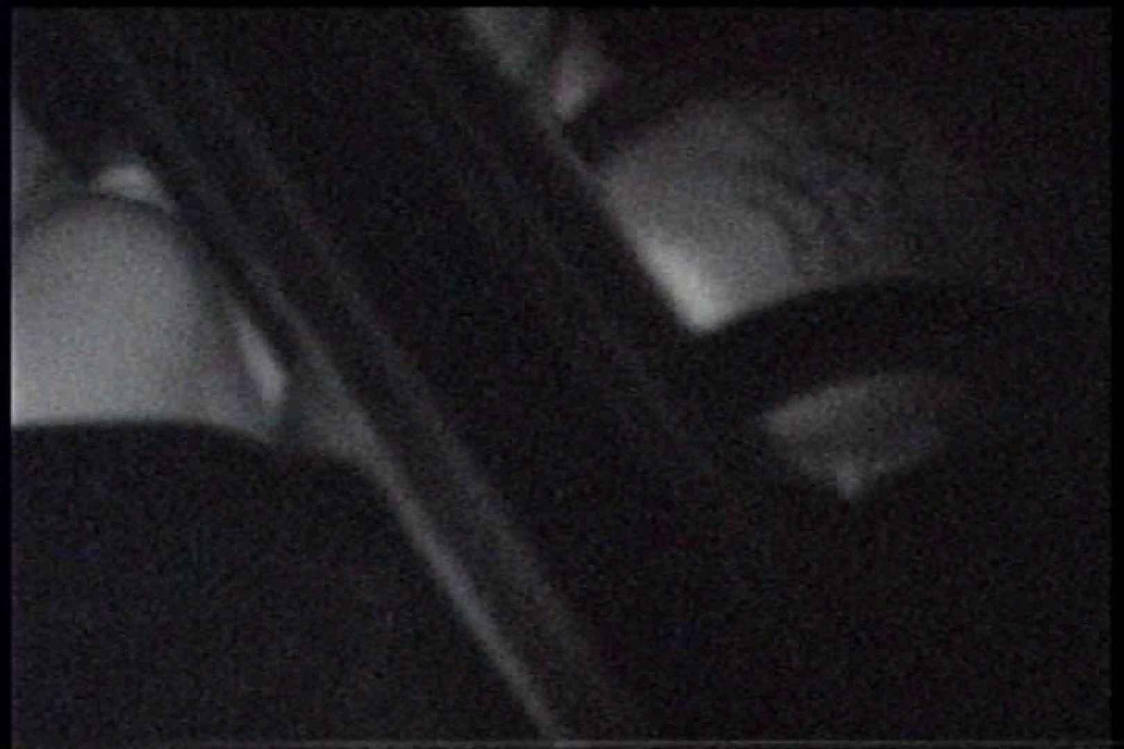 「充血監督」さんの深夜の運動会!! vol.249 エッチなOL  94枚 56