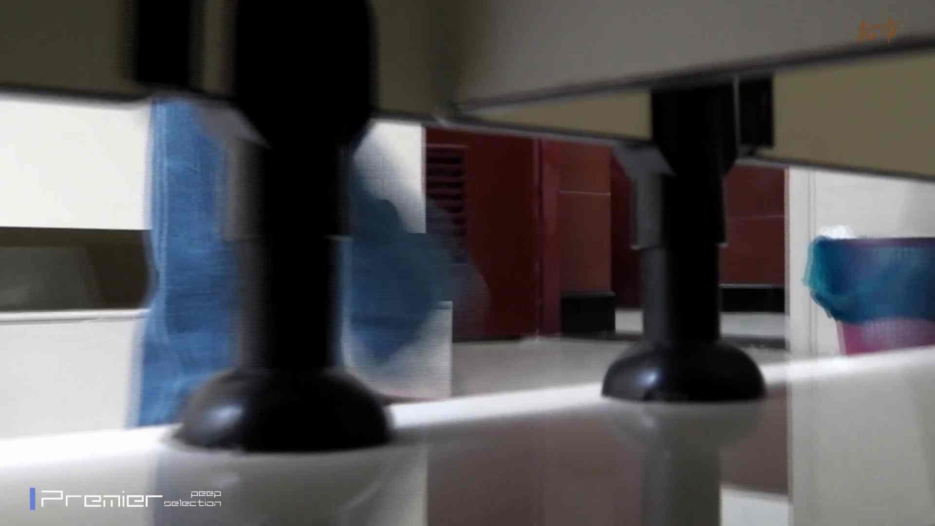 お市さんの「お尻丸出しジャンボリー」18 盗撮 オマンコ無修正動画無料 99枚 58