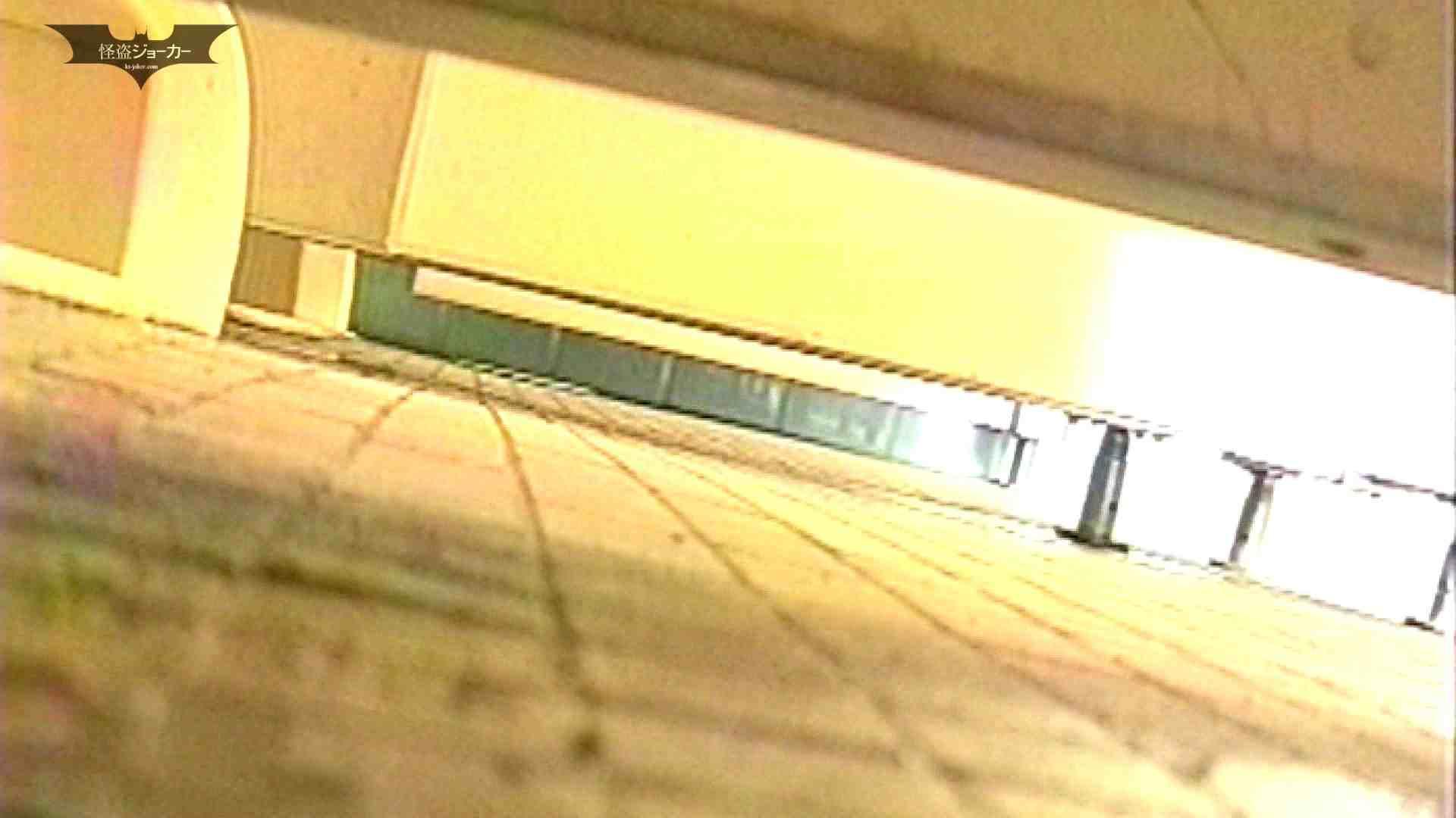 女の子の休み時間のひととき Vol.08 学校 おめこ無修正動画無料 94枚 23