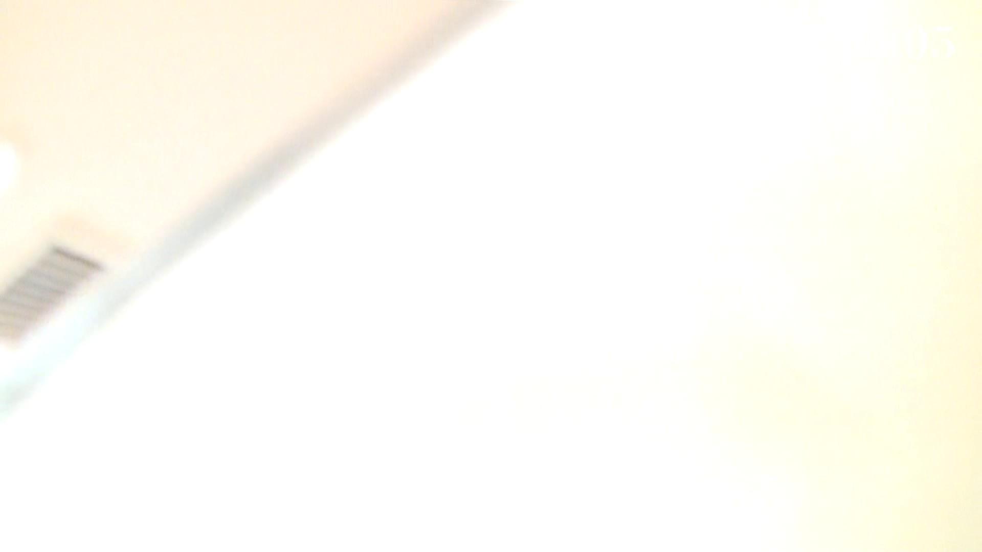 空爆特攻隊!No5 ハイビジョン 覗き オマンコ動画キャプチャ 77枚 10
