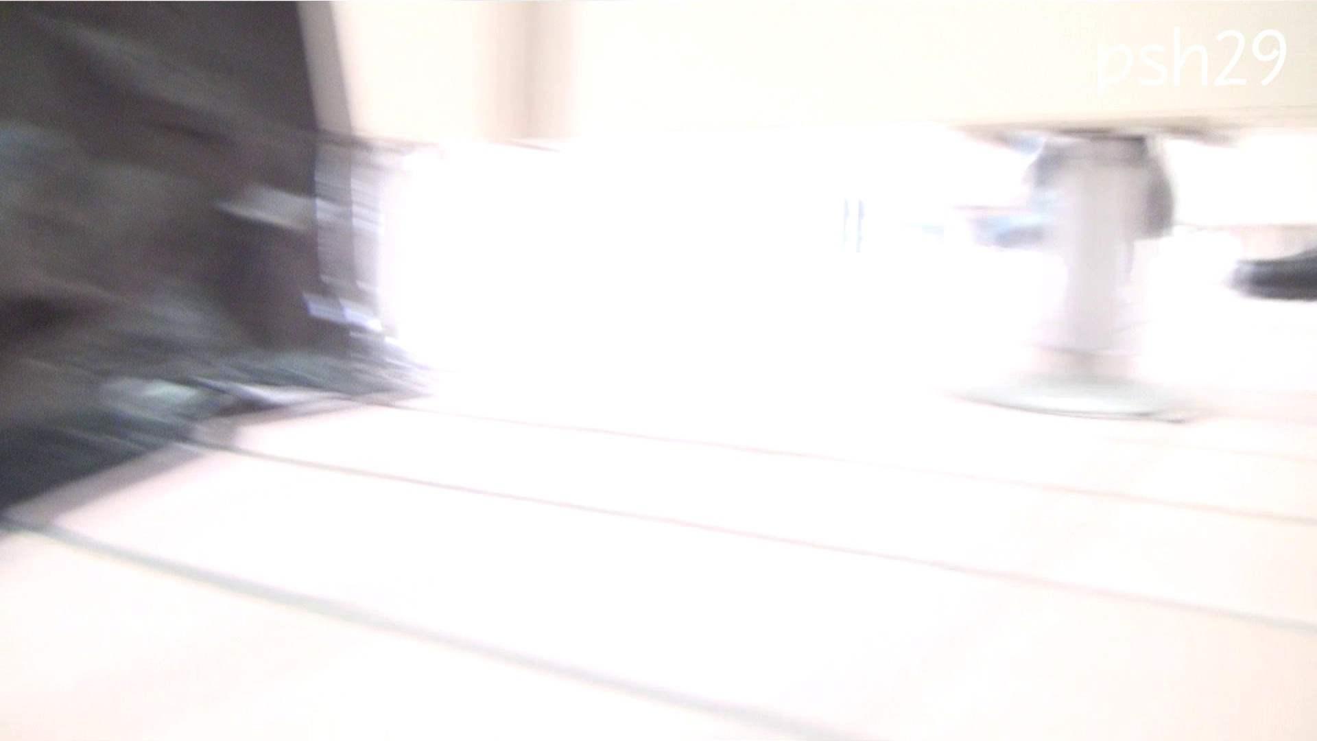 ▲復活限定▲ハイビジョン 盗神伝 Vol.29 エッチなOL   0  110枚 91