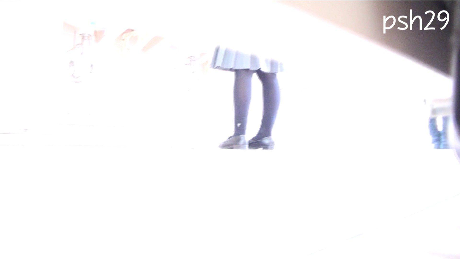 ▲復活限定▲ハイビジョン 盗神伝 Vol.29 エッチなOL   0  110枚 93